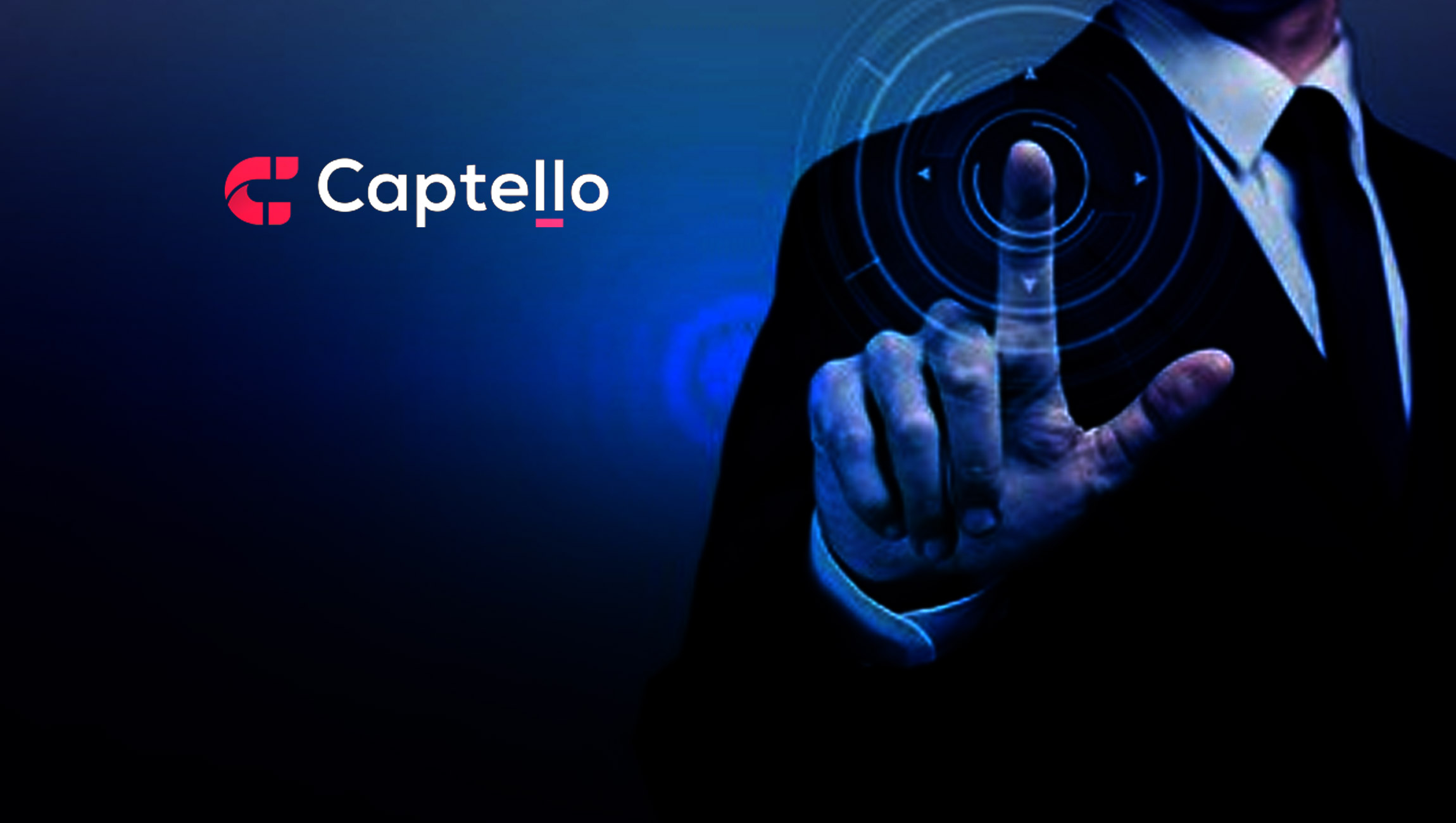 Captello Supports Data Capture & Gamification with WeChat