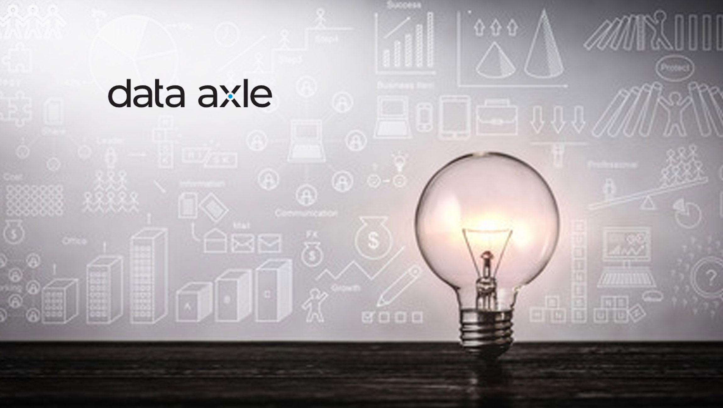 Data Axle Brings Real-Time U.S. Business and Consumer Data to the RapidAPI Marketplace