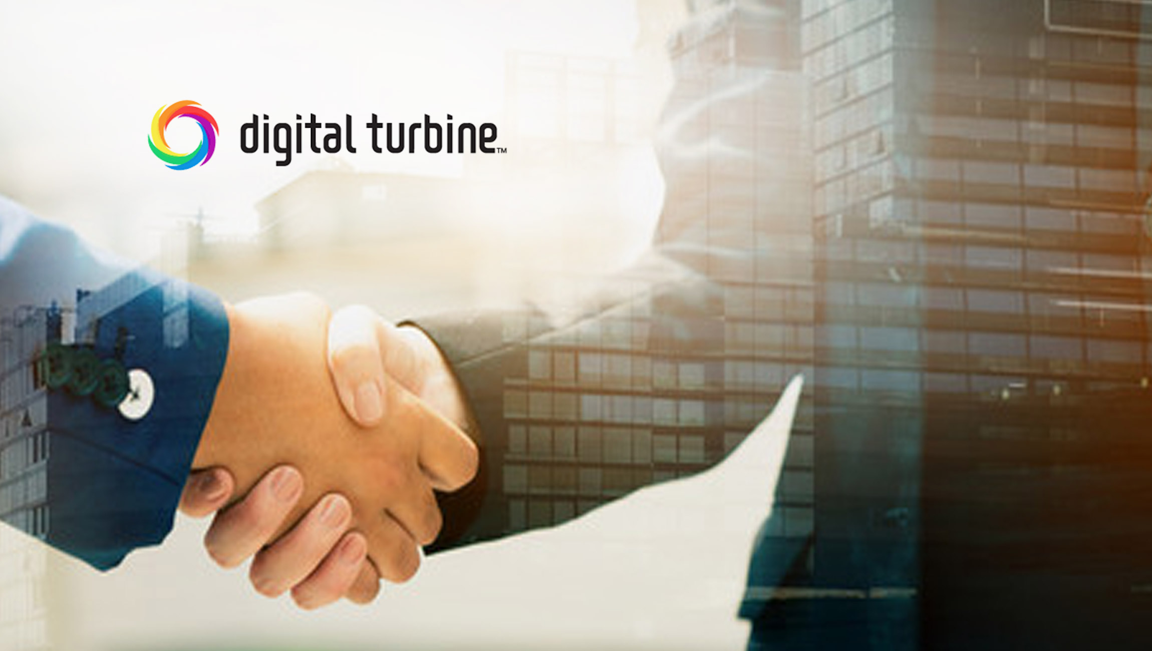 Digital Turbine Announces Acquisition of Triapodi, a Programmatic DSP