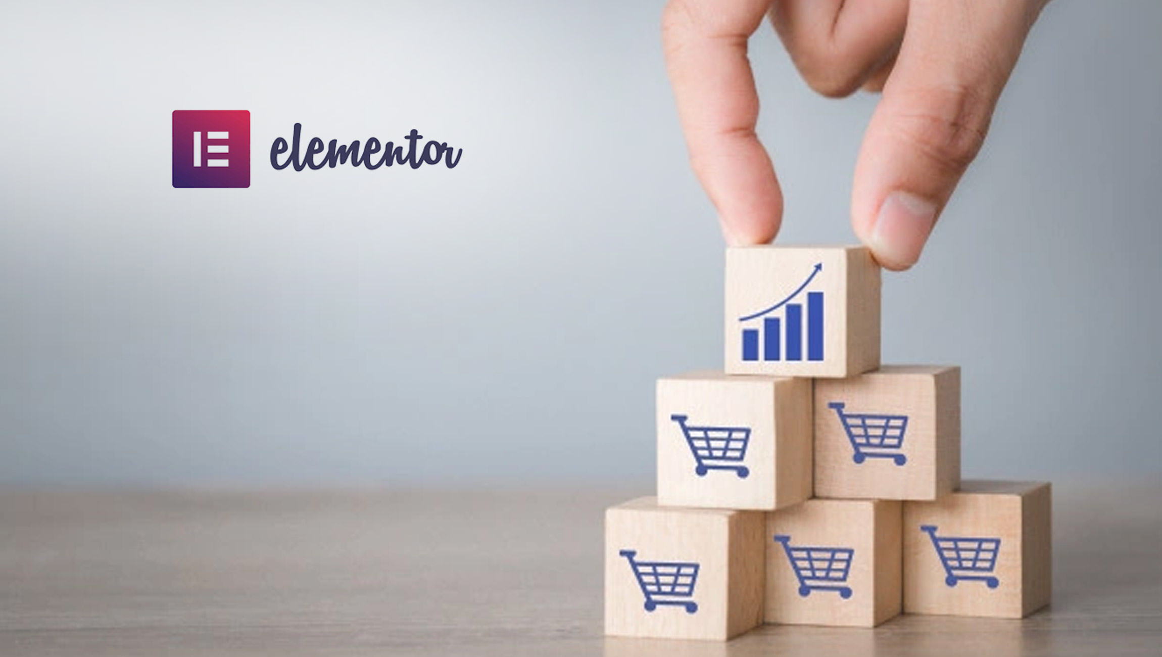 Elementor Launches PayPal Widget Buttons to Enhance E-Commerce Capabilities for Online Mobile Businesses
