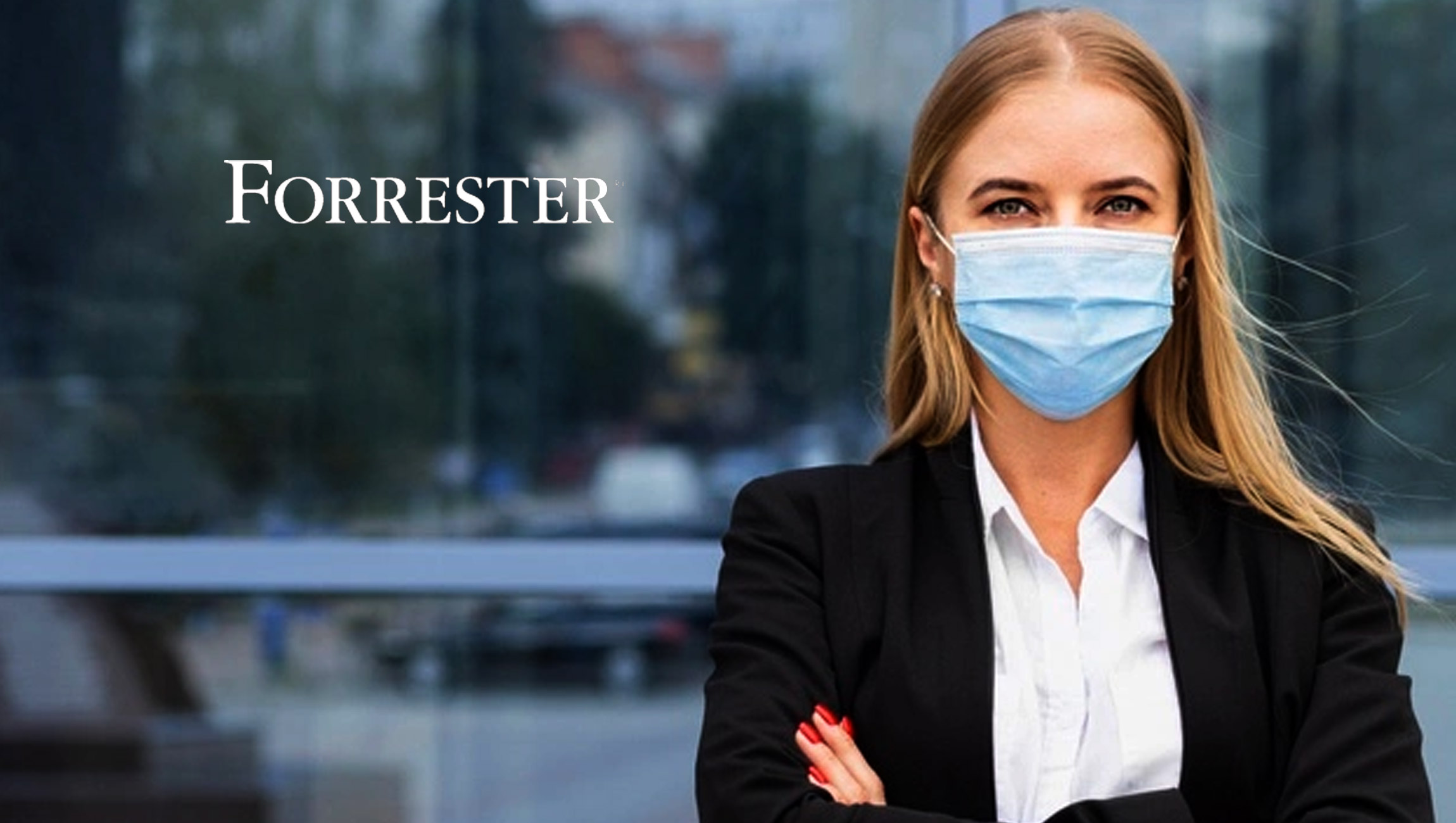 Forrester: Despite COVID-19 Vaccine Deployment Underway, Employers Must Exercise Caution As They Plan To Reopen Physical Offices