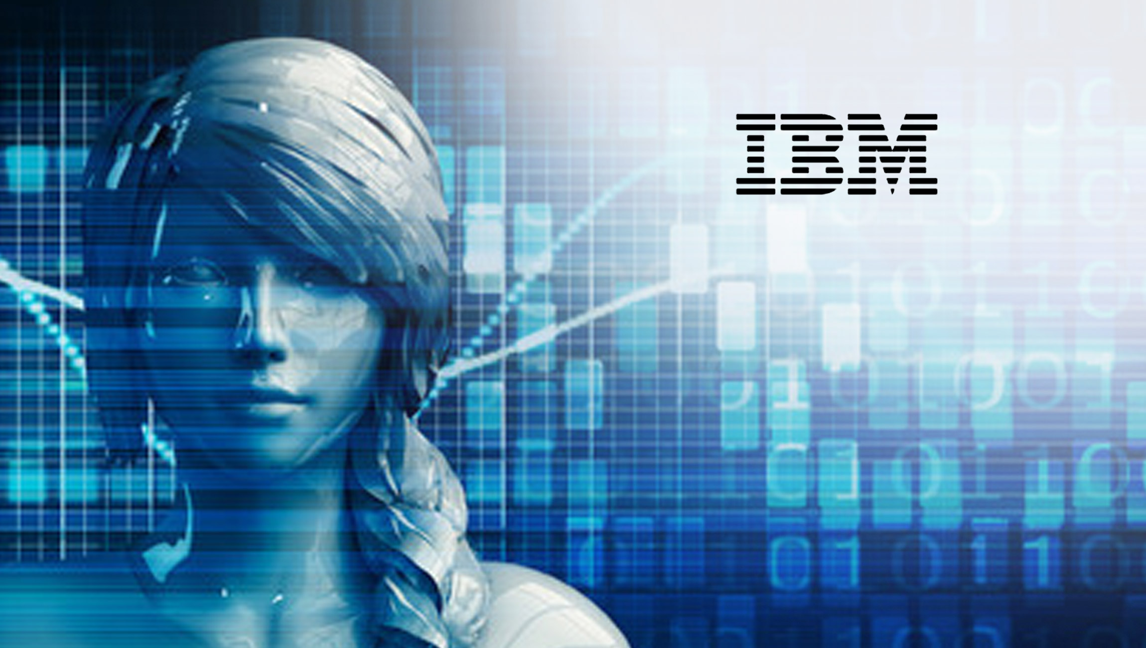 IBM Celebrates Global Women Leaders Shaping the Future of AI for Business