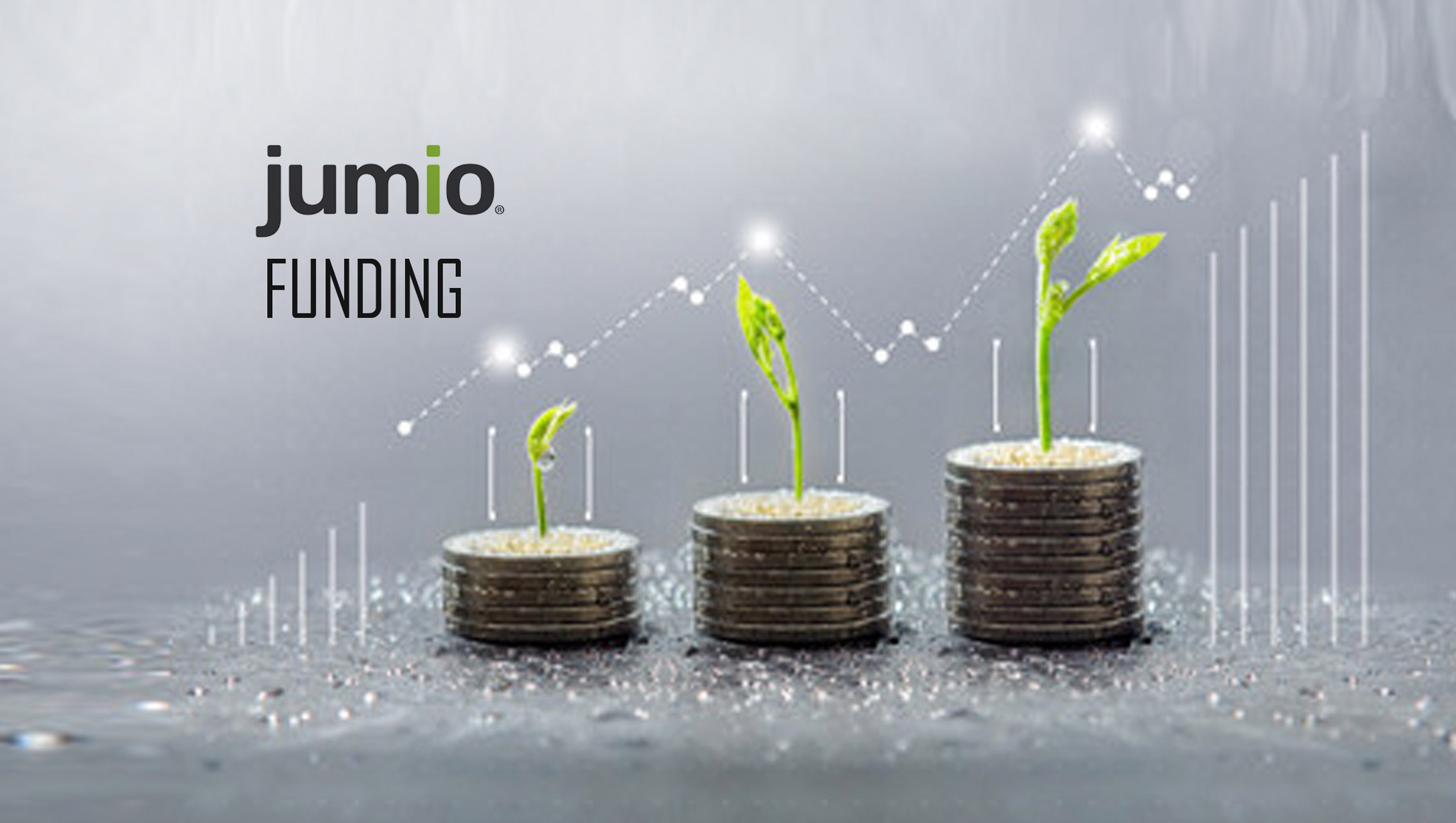 Identity Verification Leader Jumio Secures $150 Million from Great Hill Partners