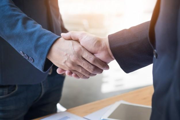 Publisher Engagement and Revenue Solutions Leader, Insticator, Acquires OKO, a Leading Global Ad Management Platform