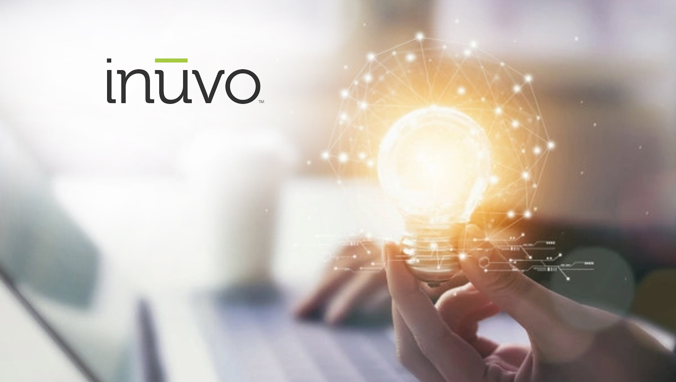 Inuvo's IntentKey Artificial Intelligence Technology Solution Beats Client KPI by 200% In State Sponsored Marketing Campaign
