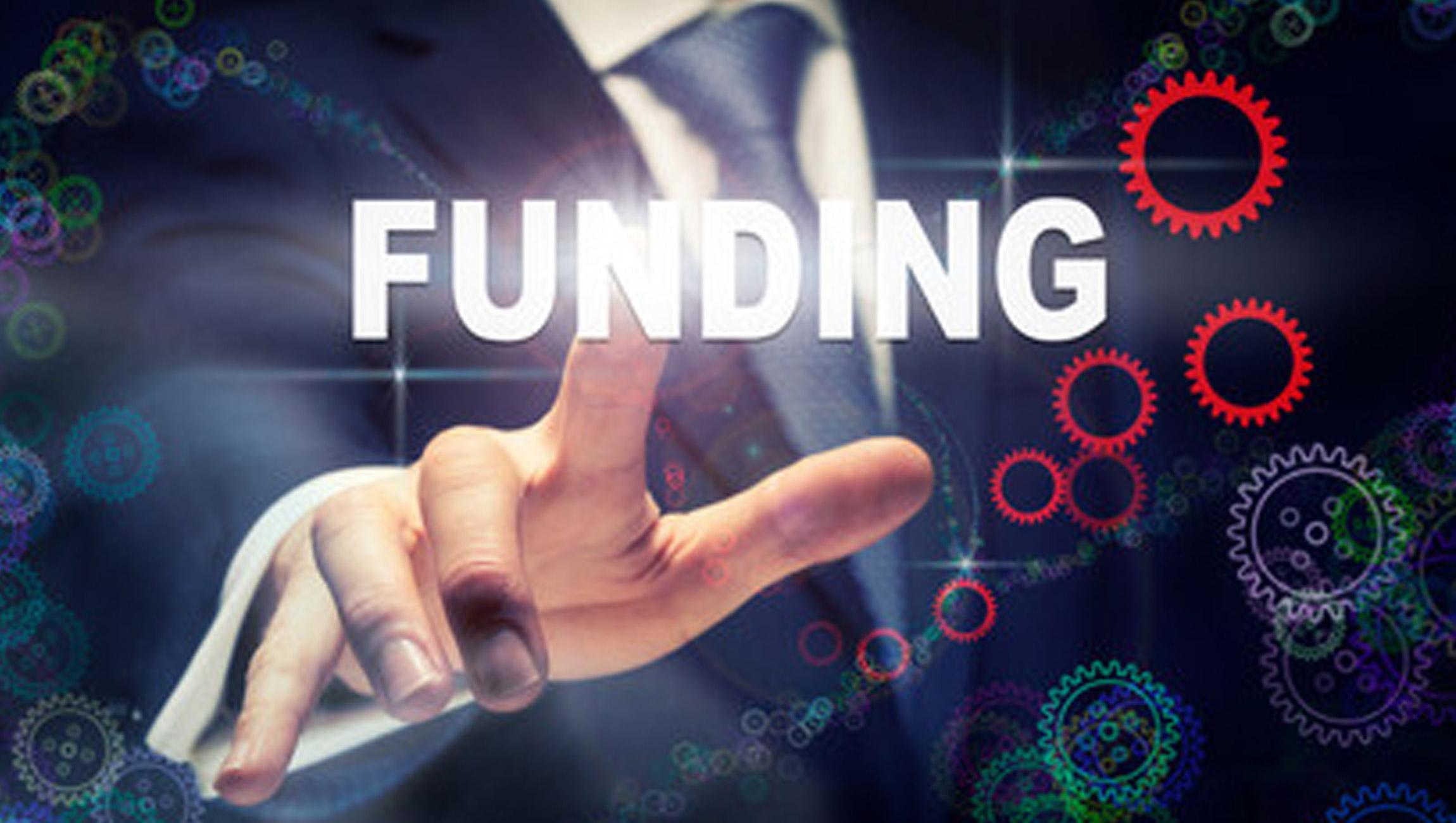 AppTweak Raises $22 Million in Series B Funding to Grow App Store Optimization (ASO) Platform Worldwide