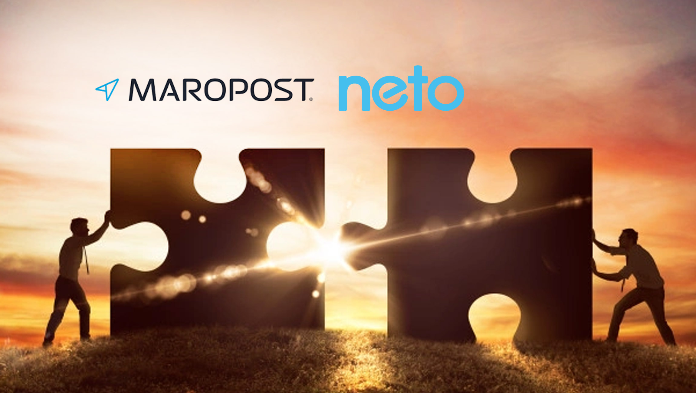 Martech Leader Maropost Acquires E-Commerce Platform Neto for $60M + Considerations