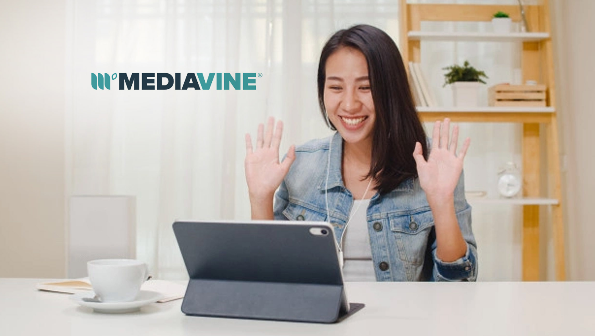 Mediavine Named to Inc. Magazine's 2021 List of Best Workplaces