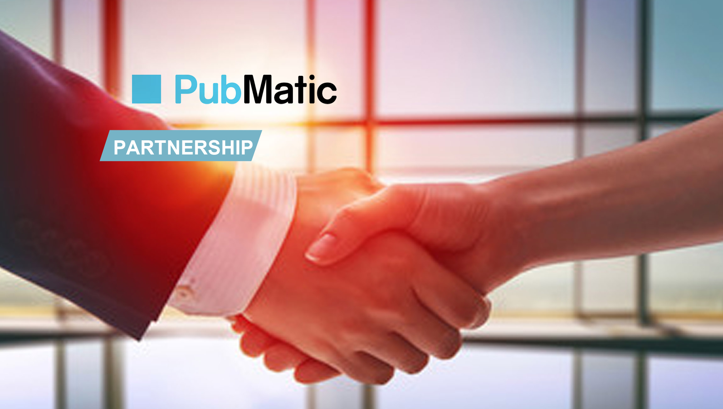 PubMatic is Selected by GroupM as a Global Preferred SSP Partner