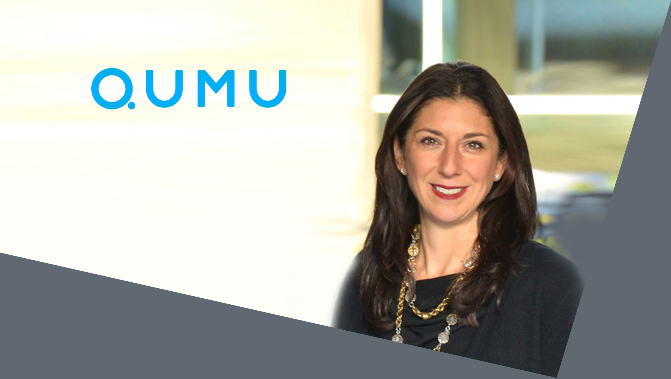 Qumu Hires Chief Revenue Officer to Drive Global Revenue Growth