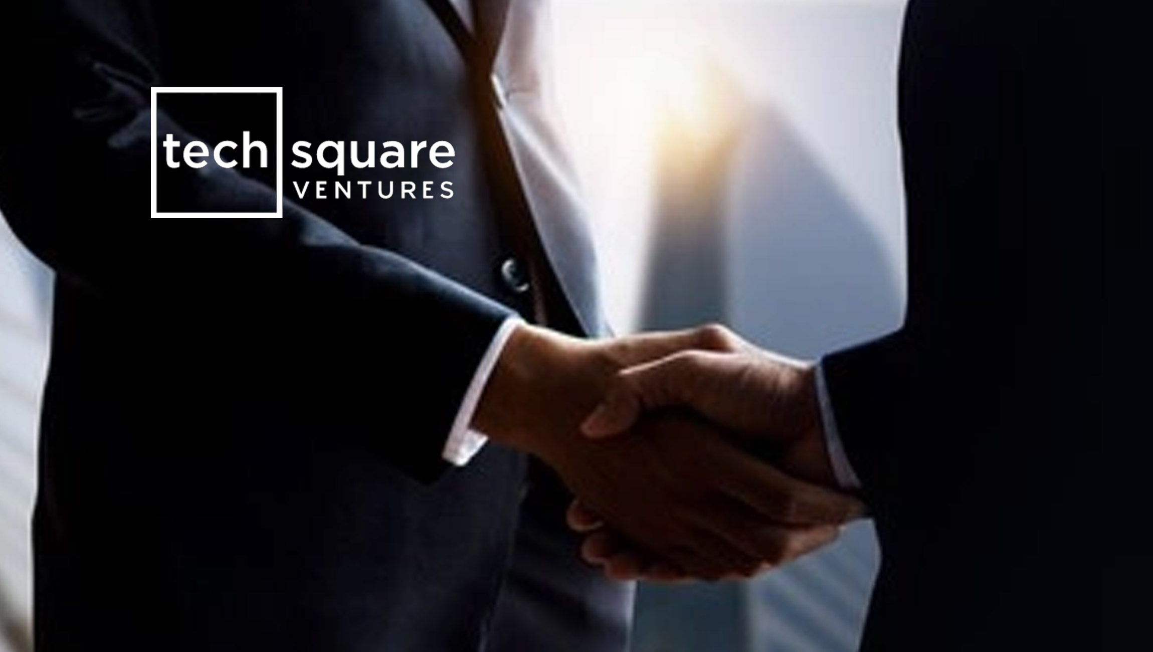 Photo of Tech Square Ventures Adds Vasant Kamath As General Partner | MarTech Series