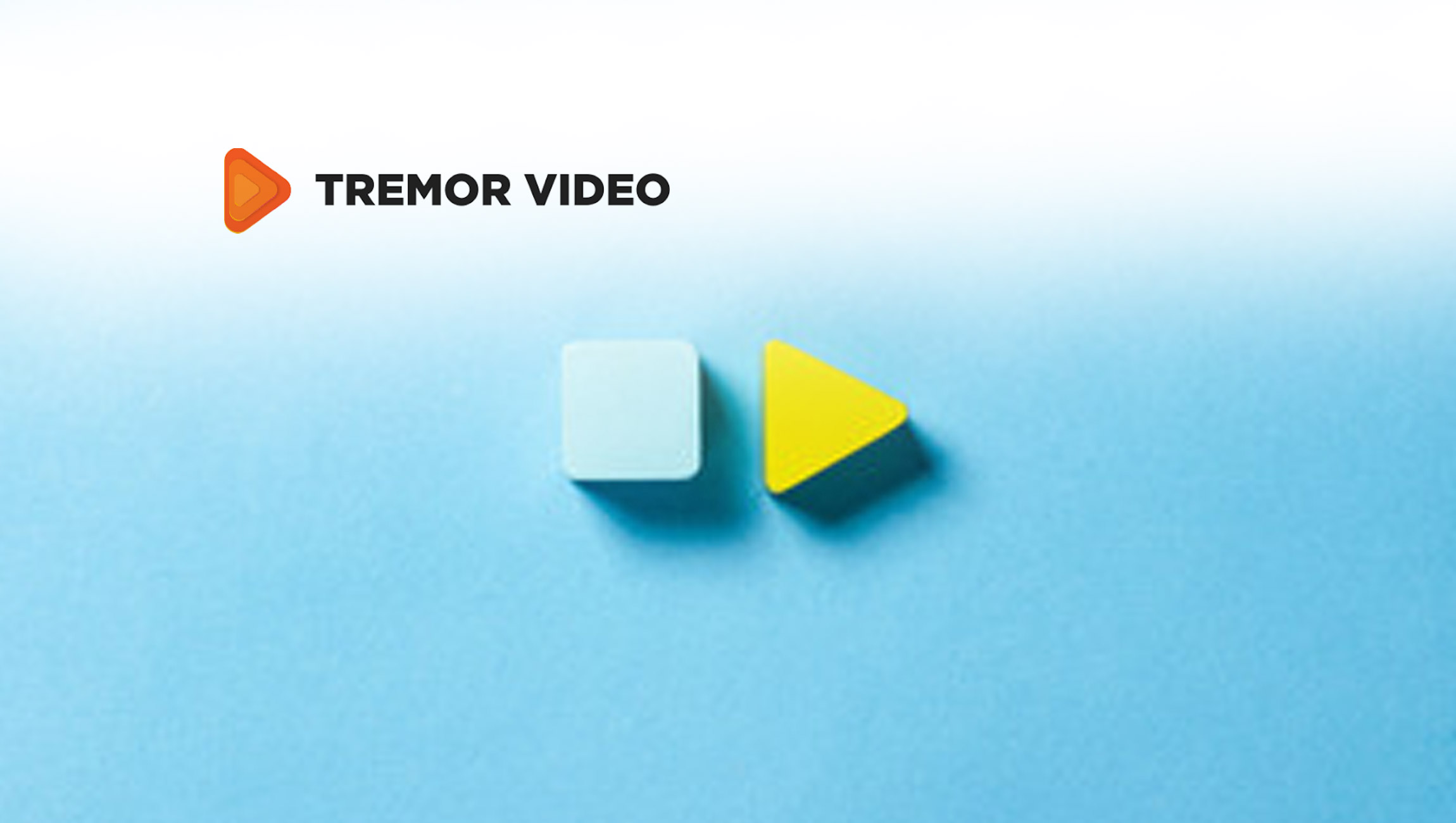 Tremor Video Set to Launch TV Intelligence Solution