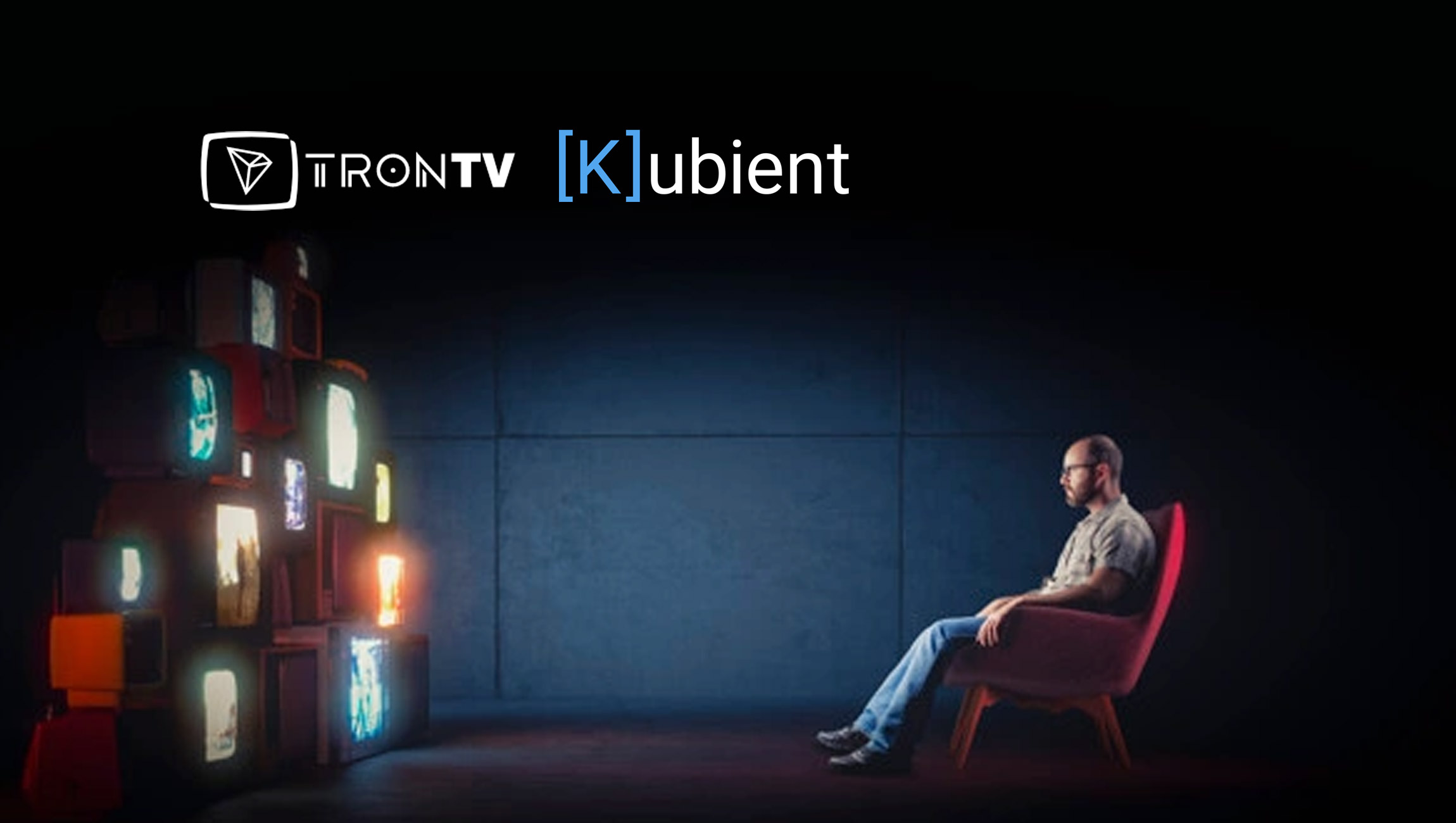 TronTV Selects Kubient as Premiere Transparent Programmatic Partner for Ad Fraud Prevention Through KAI