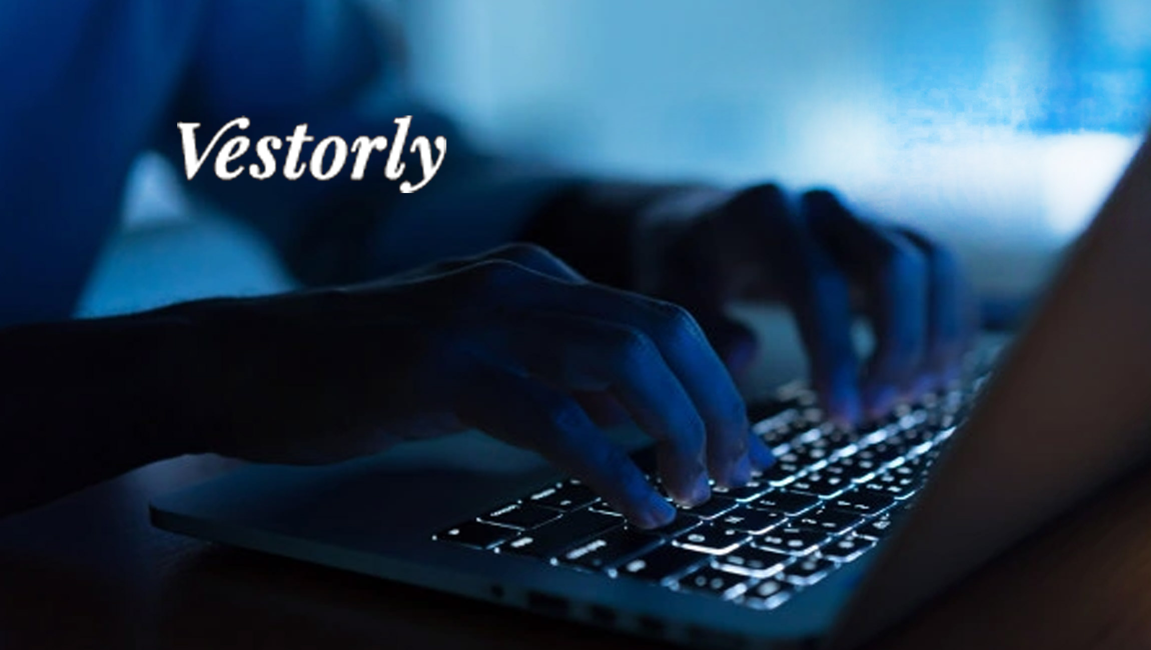 Vestorly Launches New Program to Help Companies Discover the Value of Intelligent Content Curation