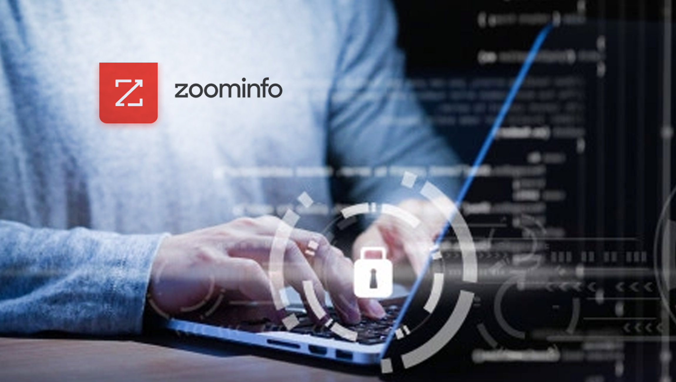 ZoomInfo Expands Privacy Team, Further Demonstrating Its ...