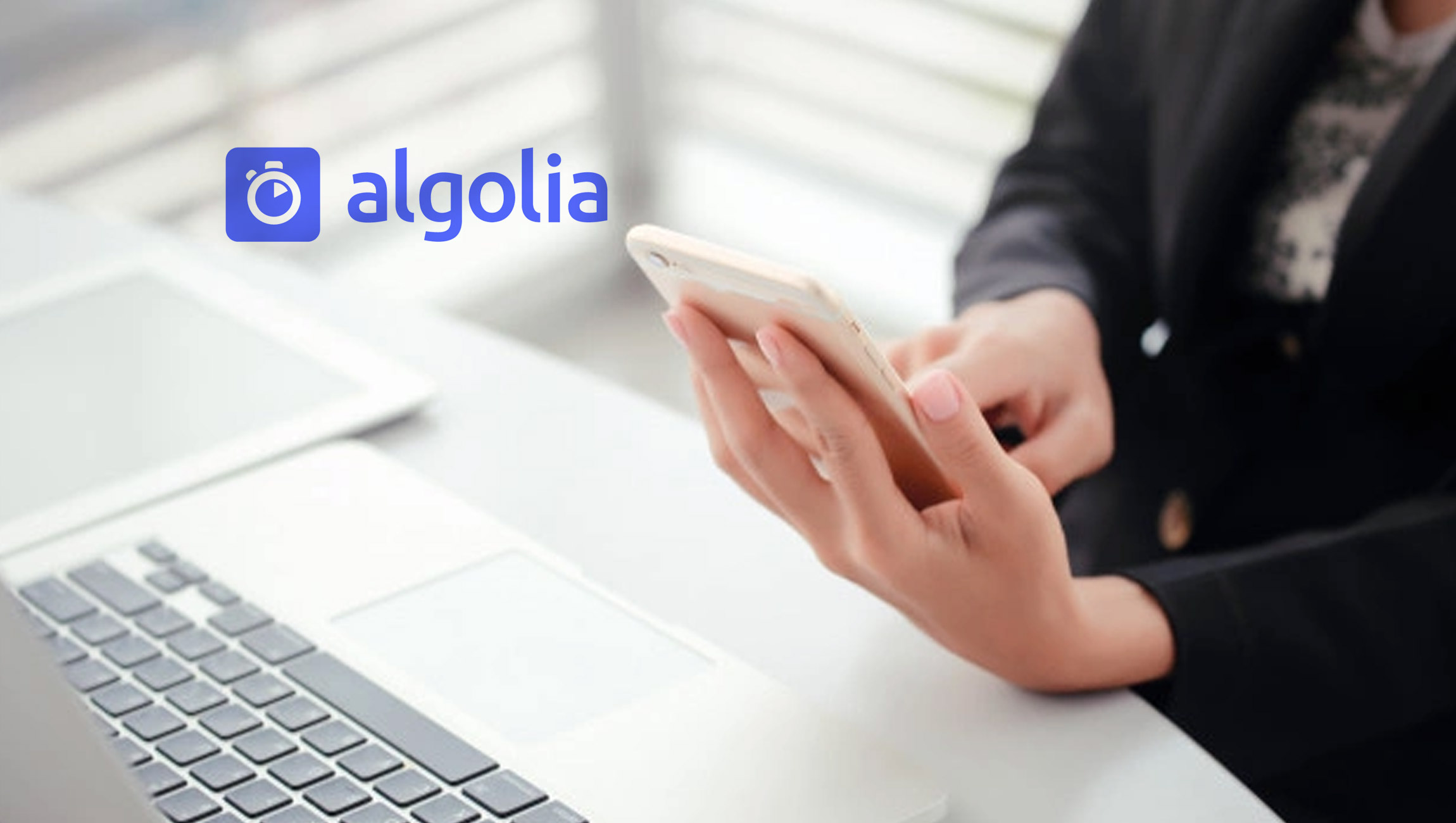 Algolia Launches Algolia Recommend — A New API-First Product to Generate Blazing Fast, Highly Relevant Recommendations at Scale for Retailers