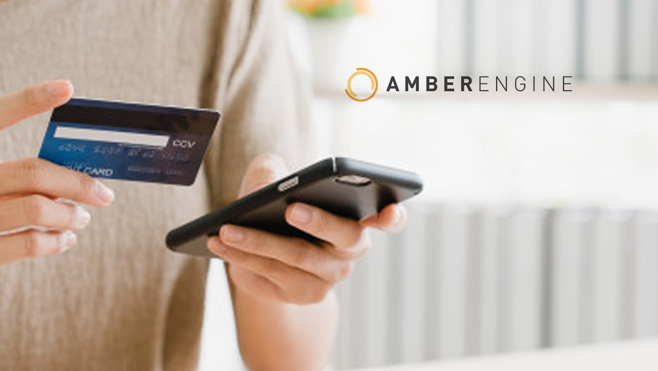 """Amber Engine and Junction AI Partner to Bring """"Click-to-Deploy"""" Amazon Insights to E-Commerce Brands"""