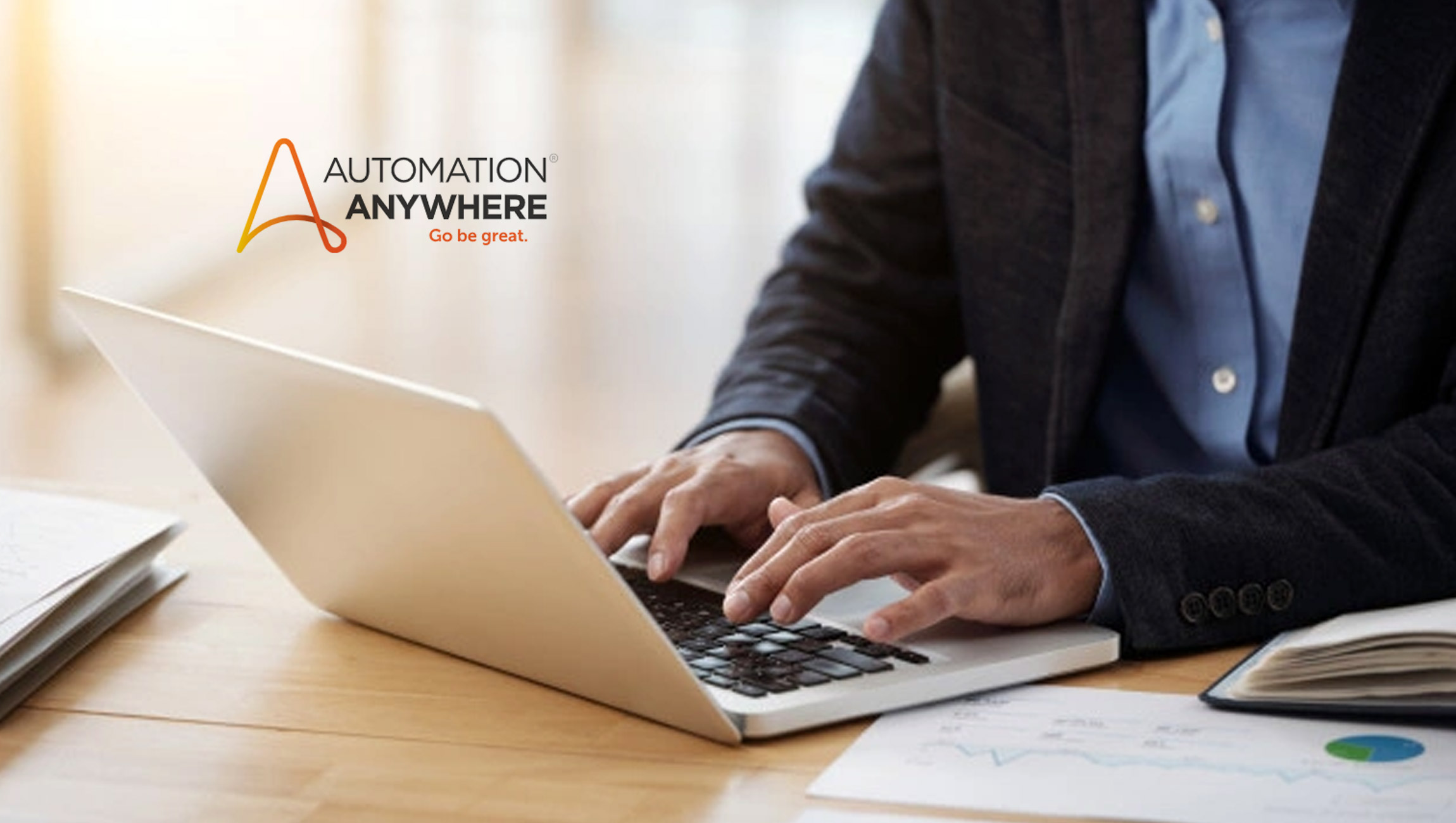 Automation Anywhere Invites Customers to Begin RPA Journey on Google Cloud