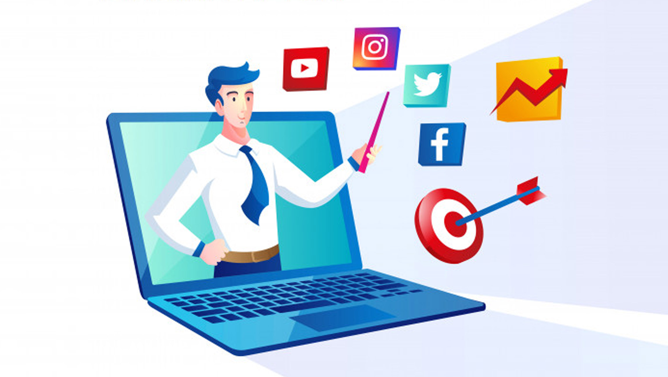 Should you have a Stronger Organic Social Media Marketing Strategy?