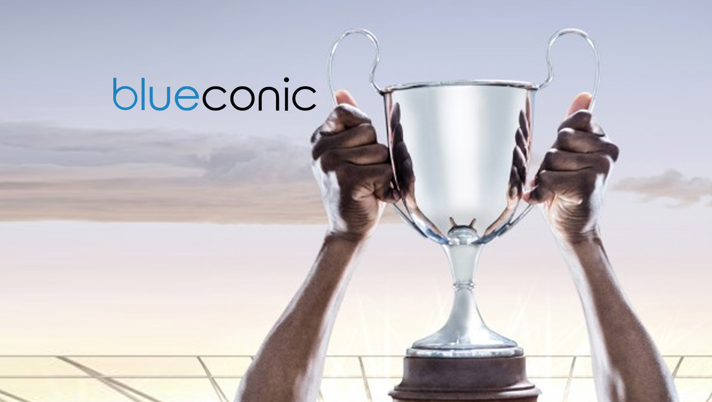 BlueConic Recognized as Silver Stevie® Award Winner in 2021 American Business Awards