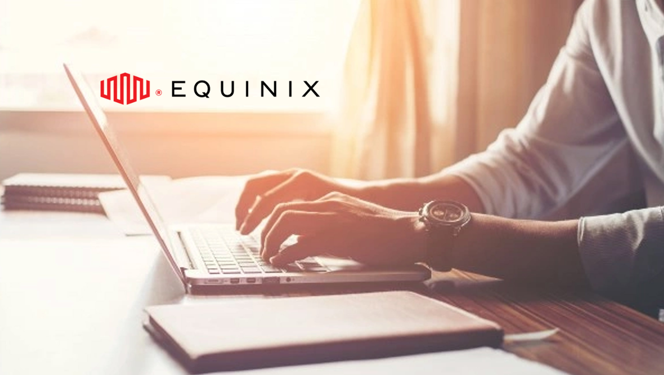 Businesses in Six New Global Markets Can Now Access Private Cloud On-ramps to Microsoft Azure ExpressRoute on Platform Equinix