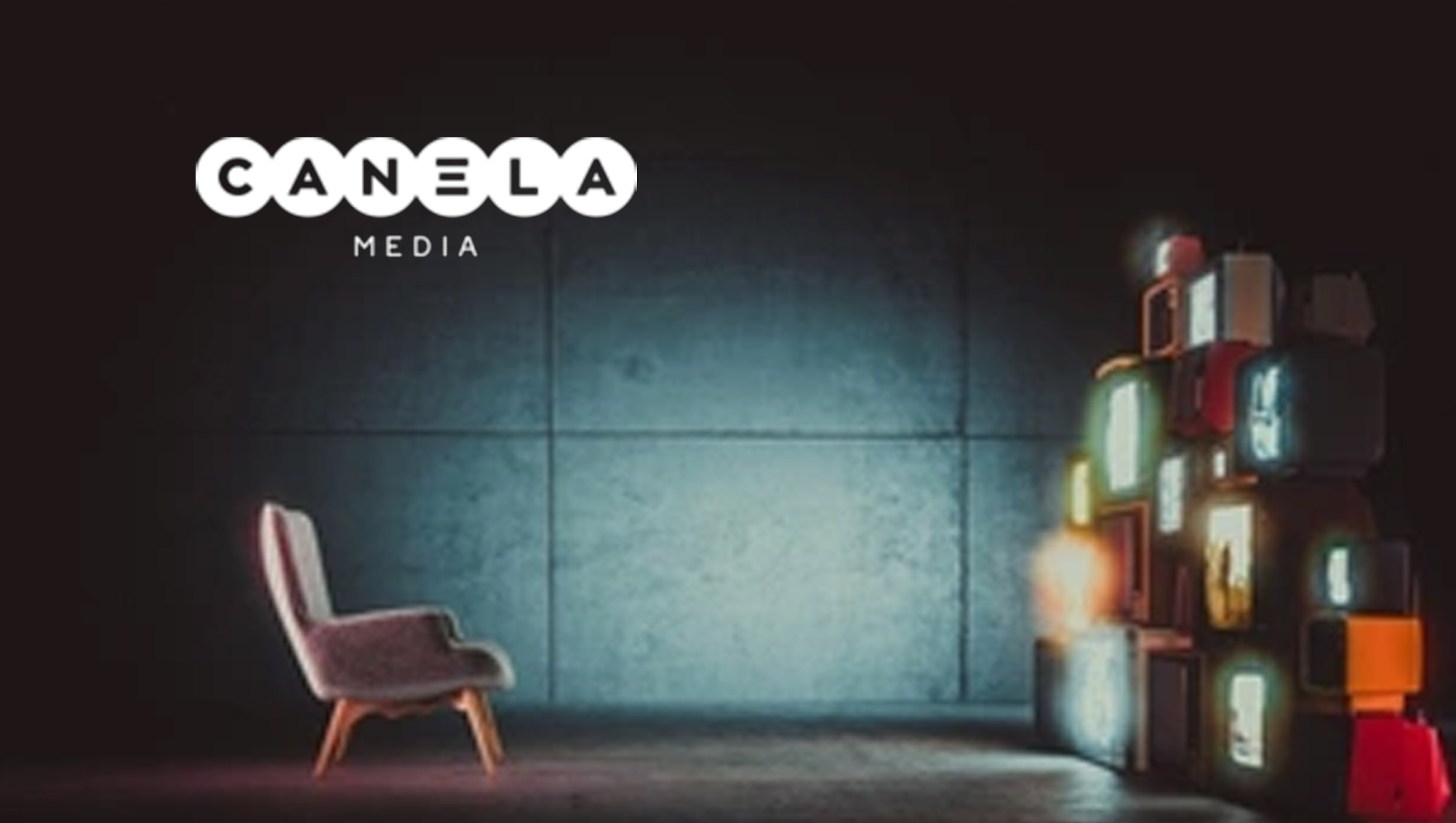 Canela.TV To Host First-Ever Upfront Presentation Unveiling New Ways For Brands To Activate Hispanic Audiences