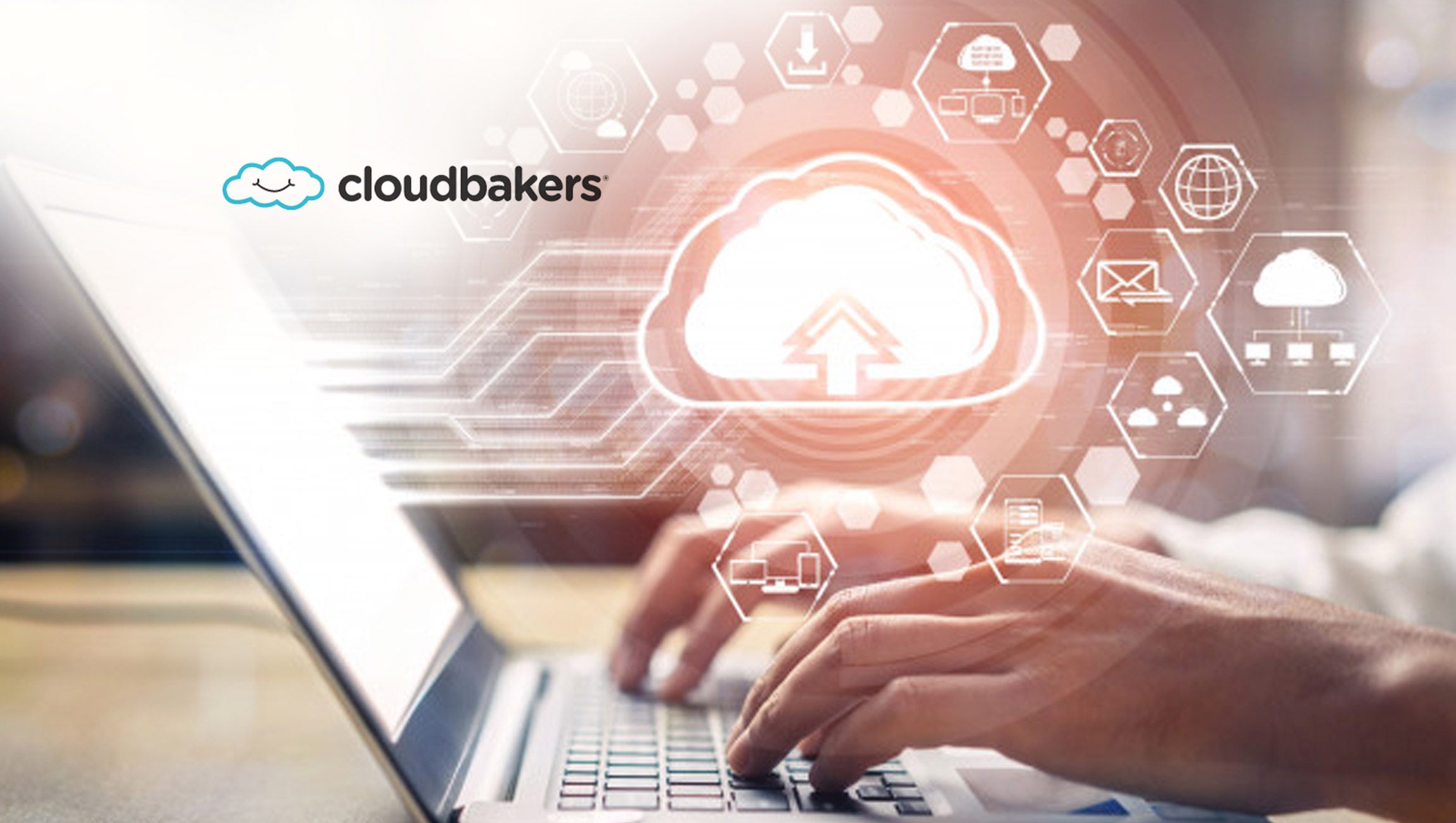 """Cloudbakers Earns Looker """"Delivery Verified Partner"""" Designation"""