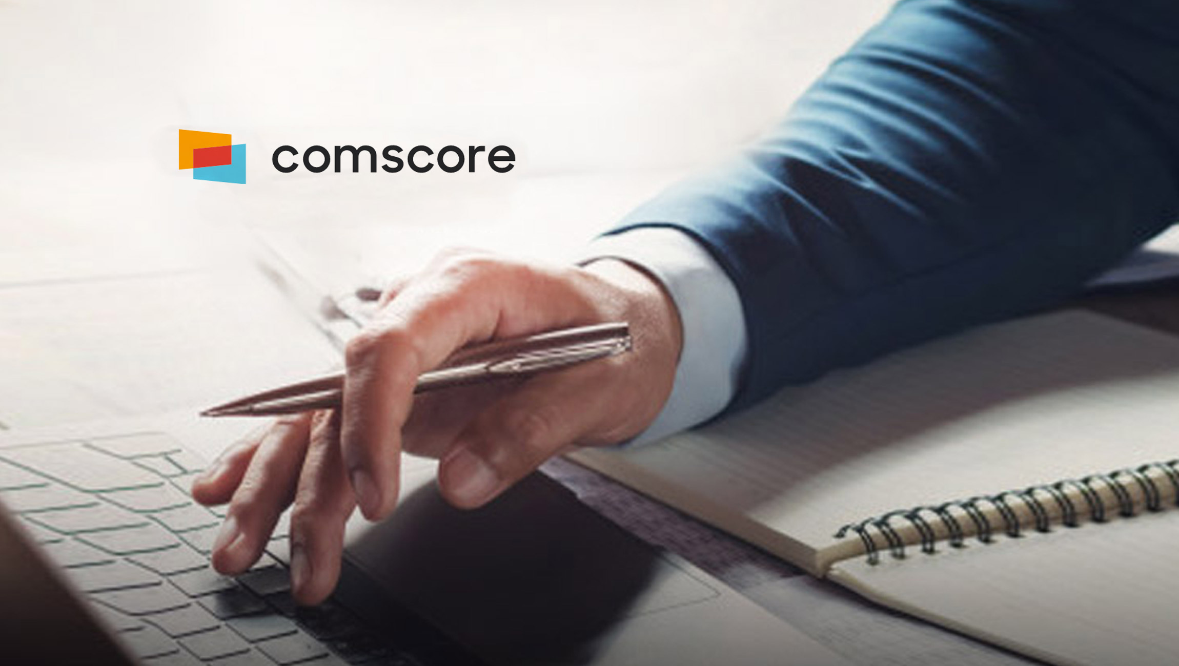 Comscore Signs Digital Audience Measurement Agreement With Newsmax