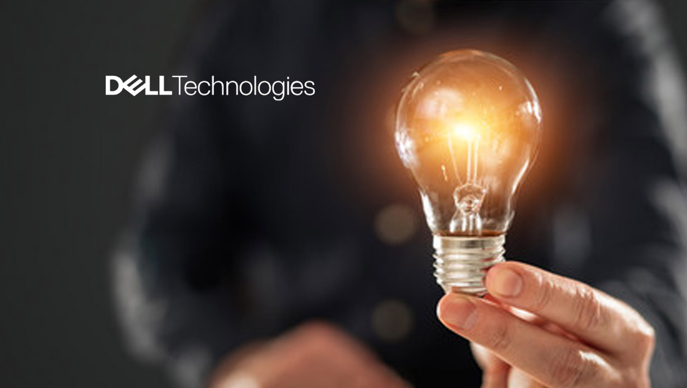Dell Technologies Announces Planned VMware Spin-Off