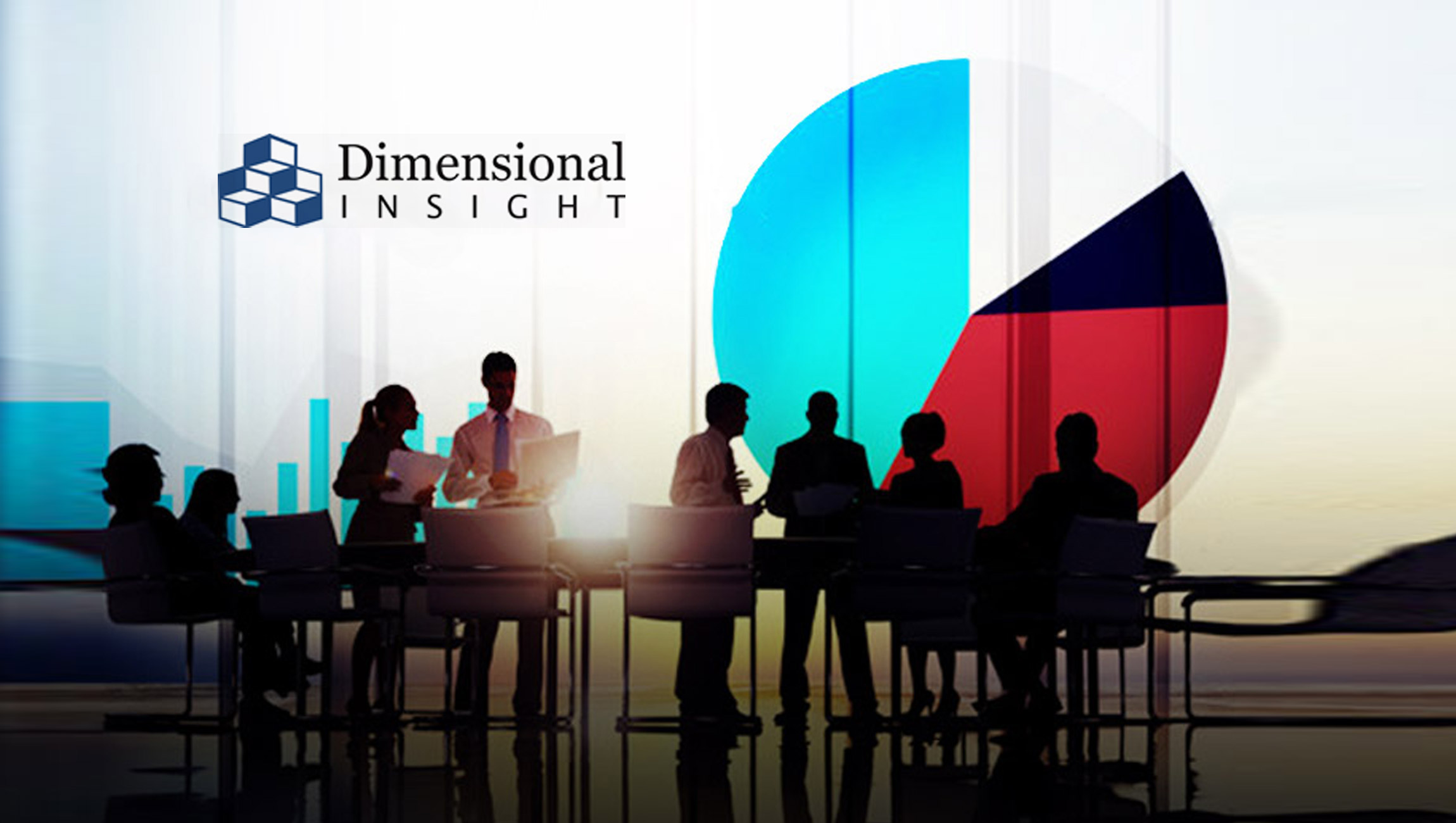 Dimensional Insight is Now Part of the Gartner Peer Insights Customer First Program for Analytics and Business Intelligence Platforms
