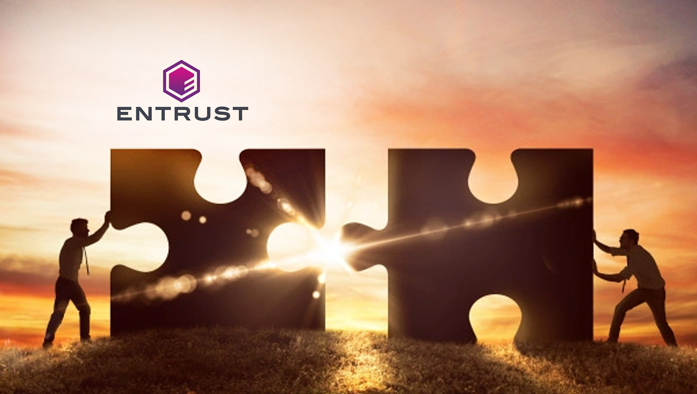 Entrust Acquires WorldReach, Adding Leading Solutions For Digital Traveler And Citizen Identity Experiences