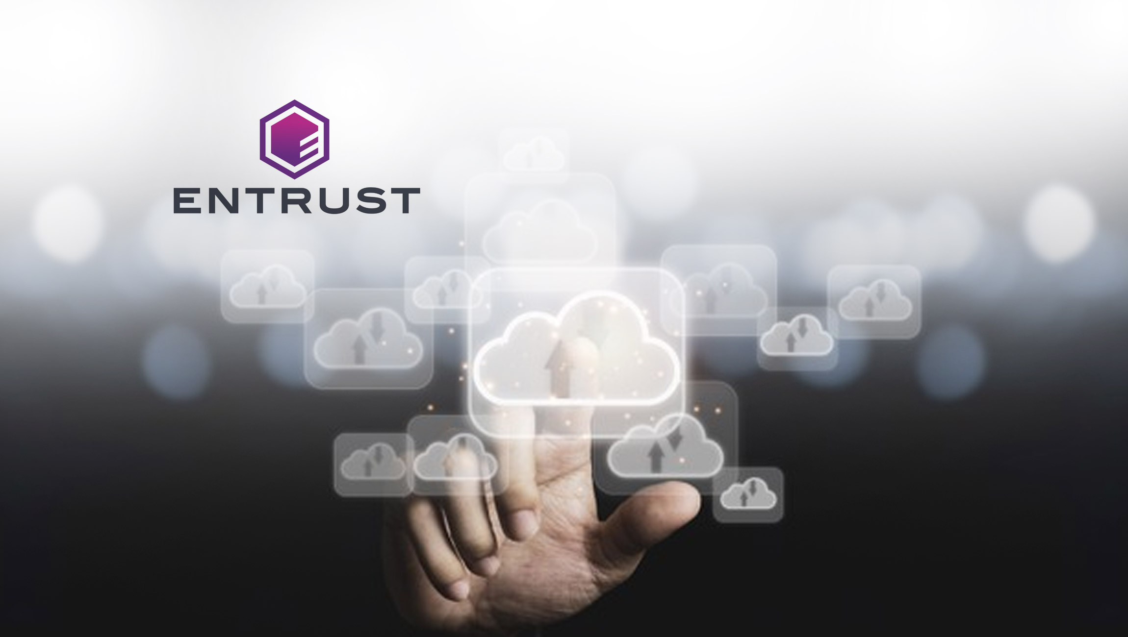Entrust Brings Security Management to VMware Cloud Foundation with HyTrust CloudControl