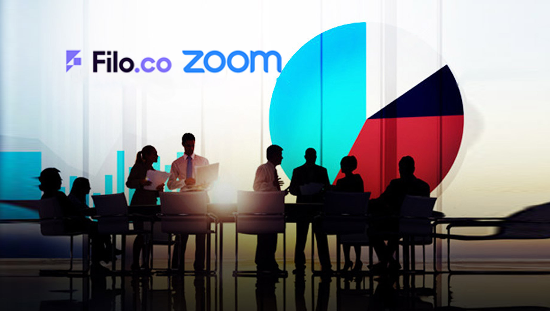 Filo.co Teams Up with Zoom to Empower Distributed Teams
