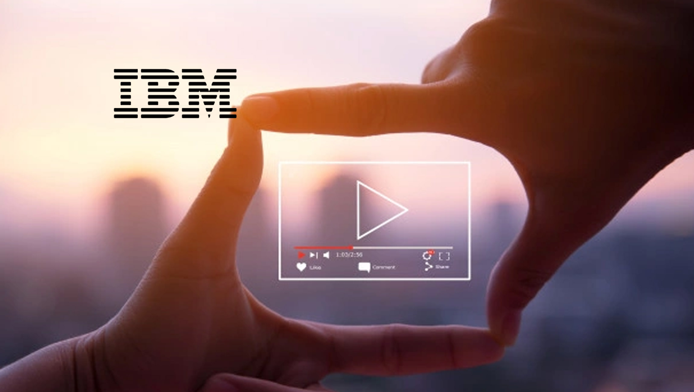 IBM Watson Advertising Accelerator Expands to Bring AI to Fast-Growing OTT Media and Streaming Landscape