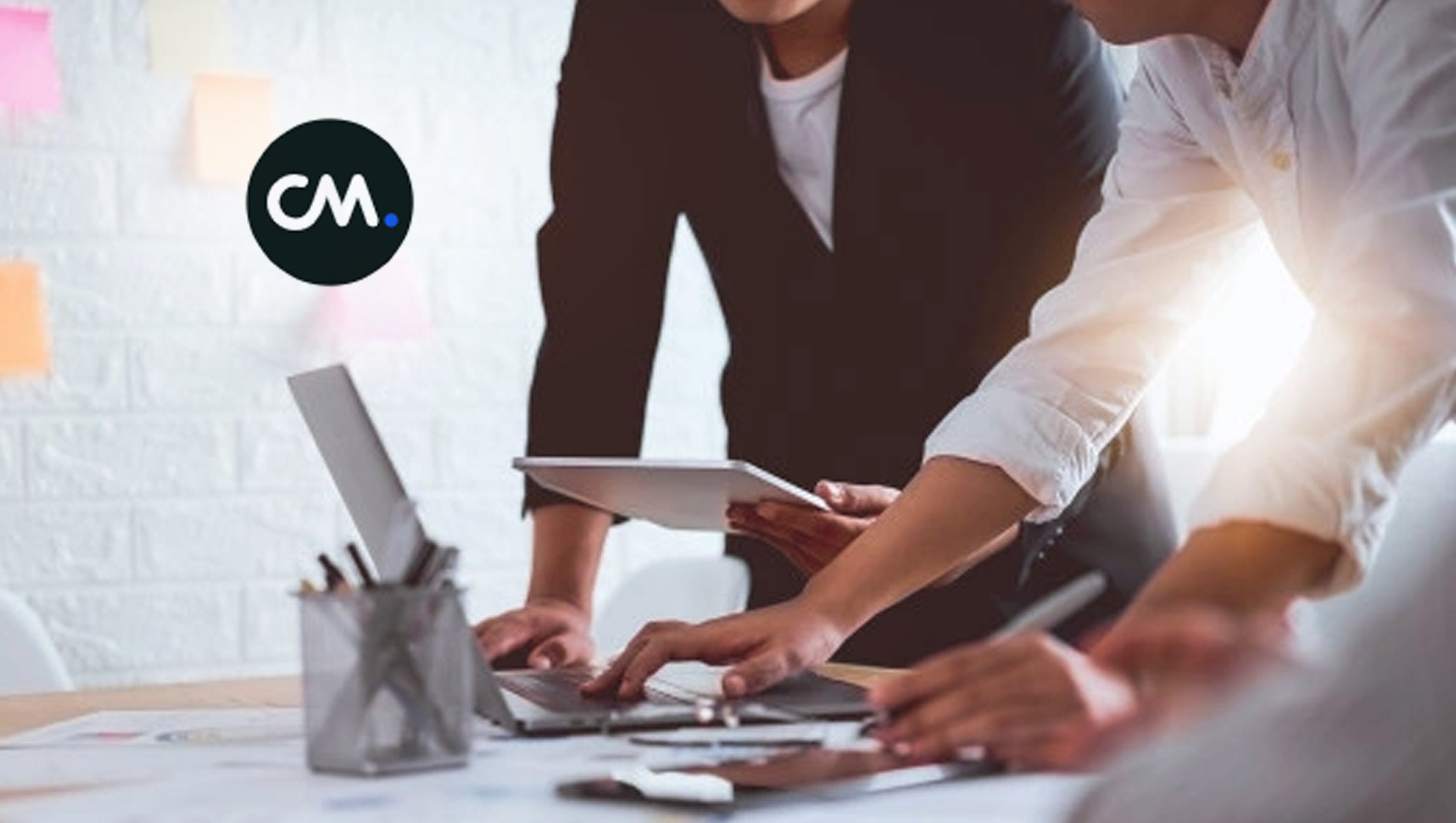 Infusing Customer Insights Into Your Business: A Look At Customer Relationship Management Systems (CRMs), Customer Data Platforms (CDPs), And Data Management Platforms (DMPs)