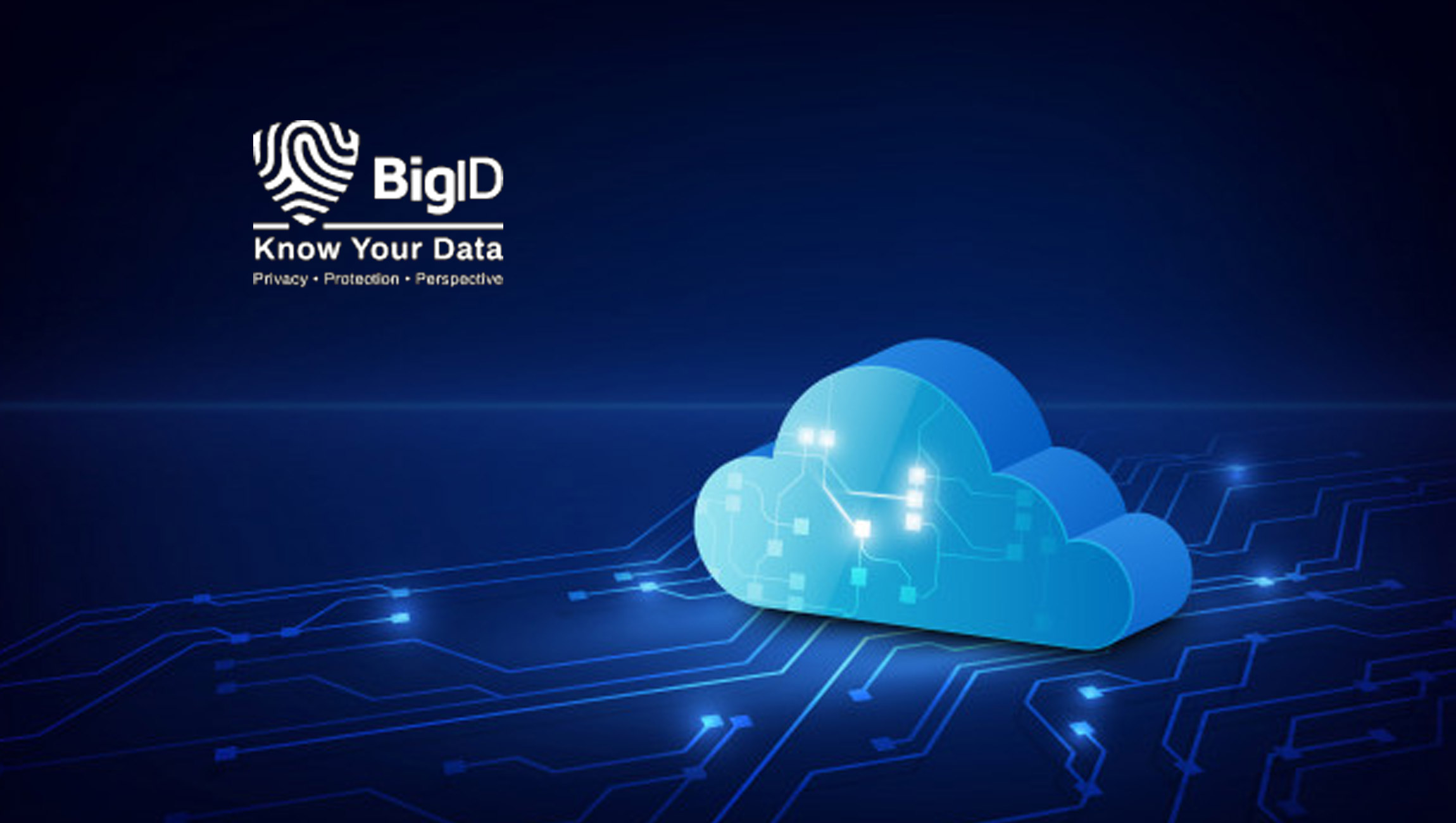 BigID Expands Access Intelligence for Cloud and Data Centers
