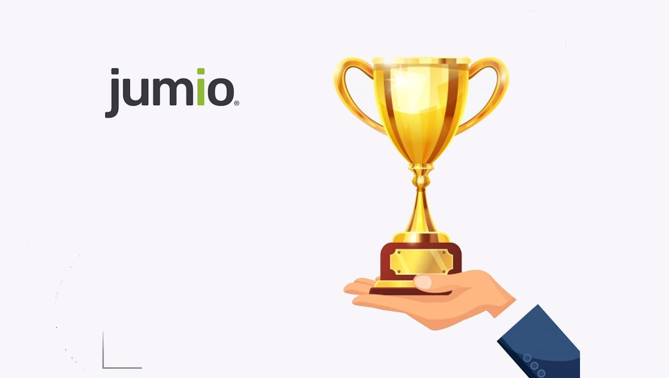 Jumio Adds iProov's Award-Winning Liveness Detection to its KYX Platform