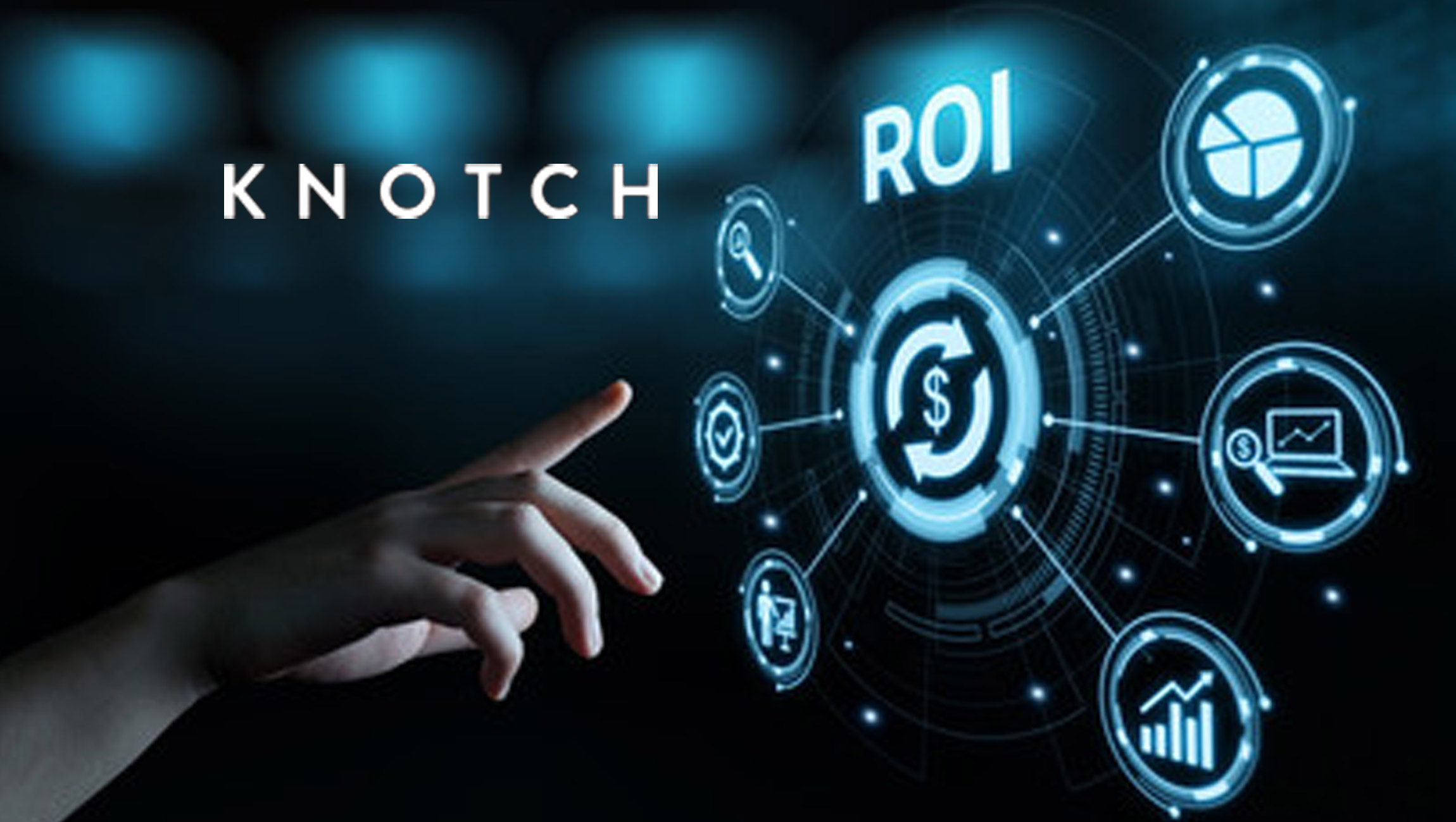 Knotch Launches Strategic Consulting Services for Content Leaders