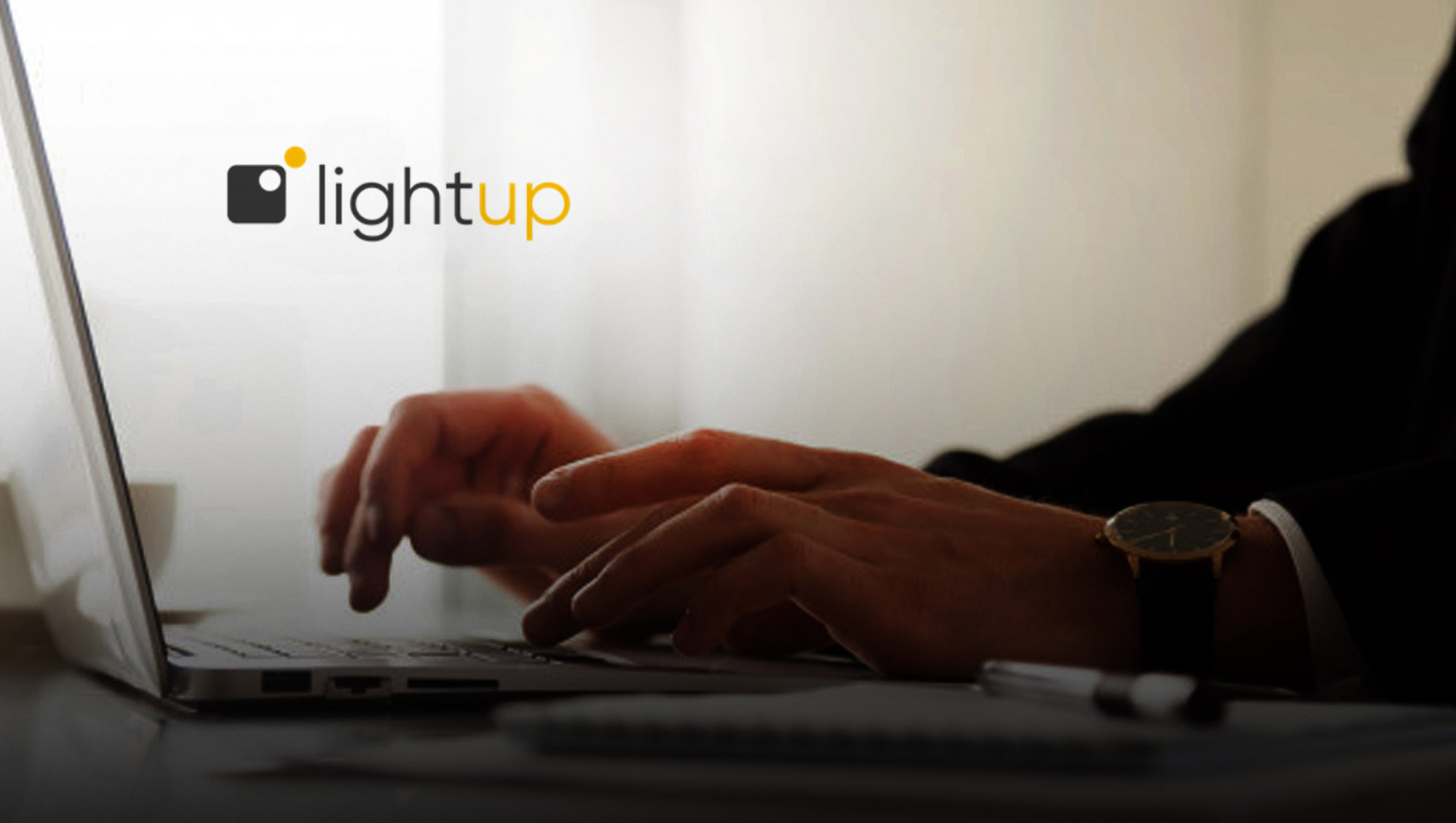 Lightup Announces Beta Program for Breakthrough Data Quality Monitoring Solution to Make Data Decisions and Applications Dependable