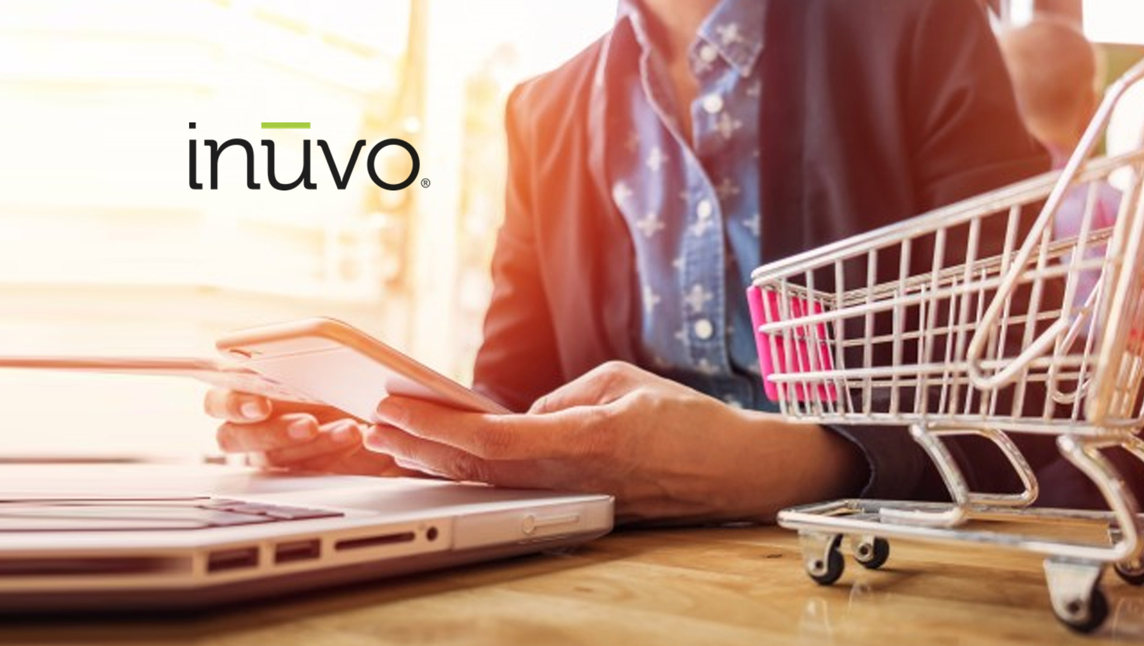 National Luxury Home Retailer Realizes 88:1 Return on Ad Spend with Inuvo's IntentKey