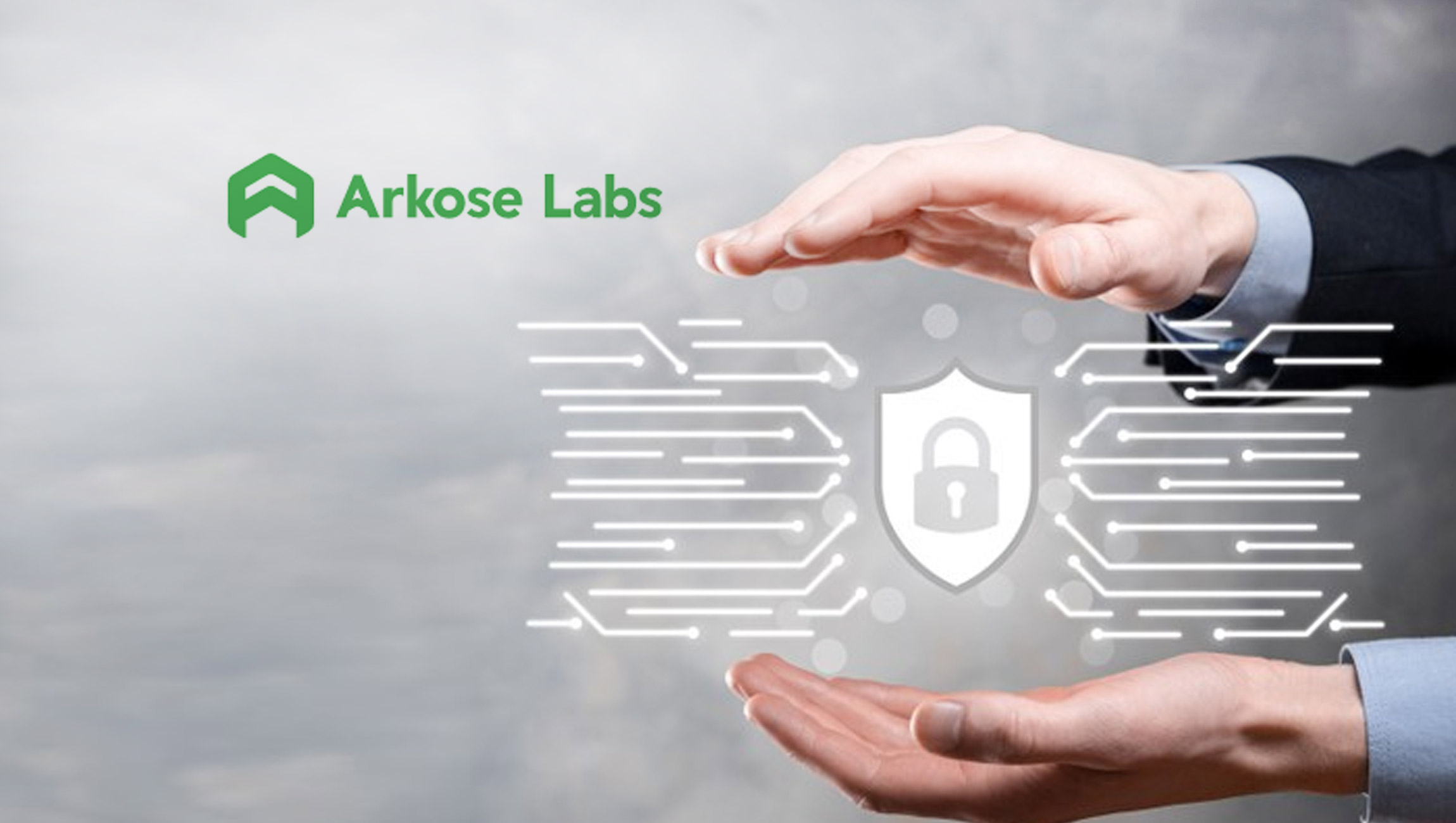 New Study From Arkose Labs Reveals That Businesses Underestimate