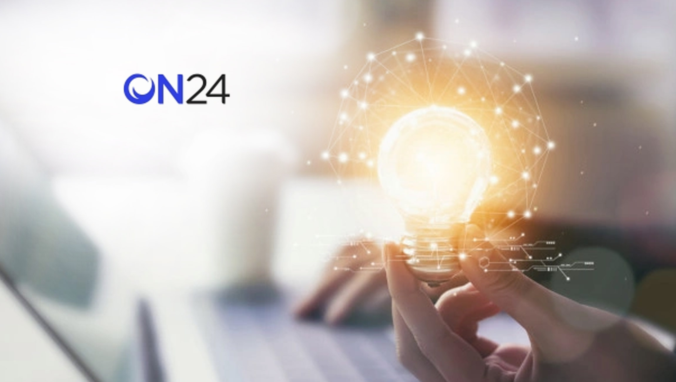 ON24 Center for Marketing Transformation Provides Exclusive Insights to Maximize Digital Experiences