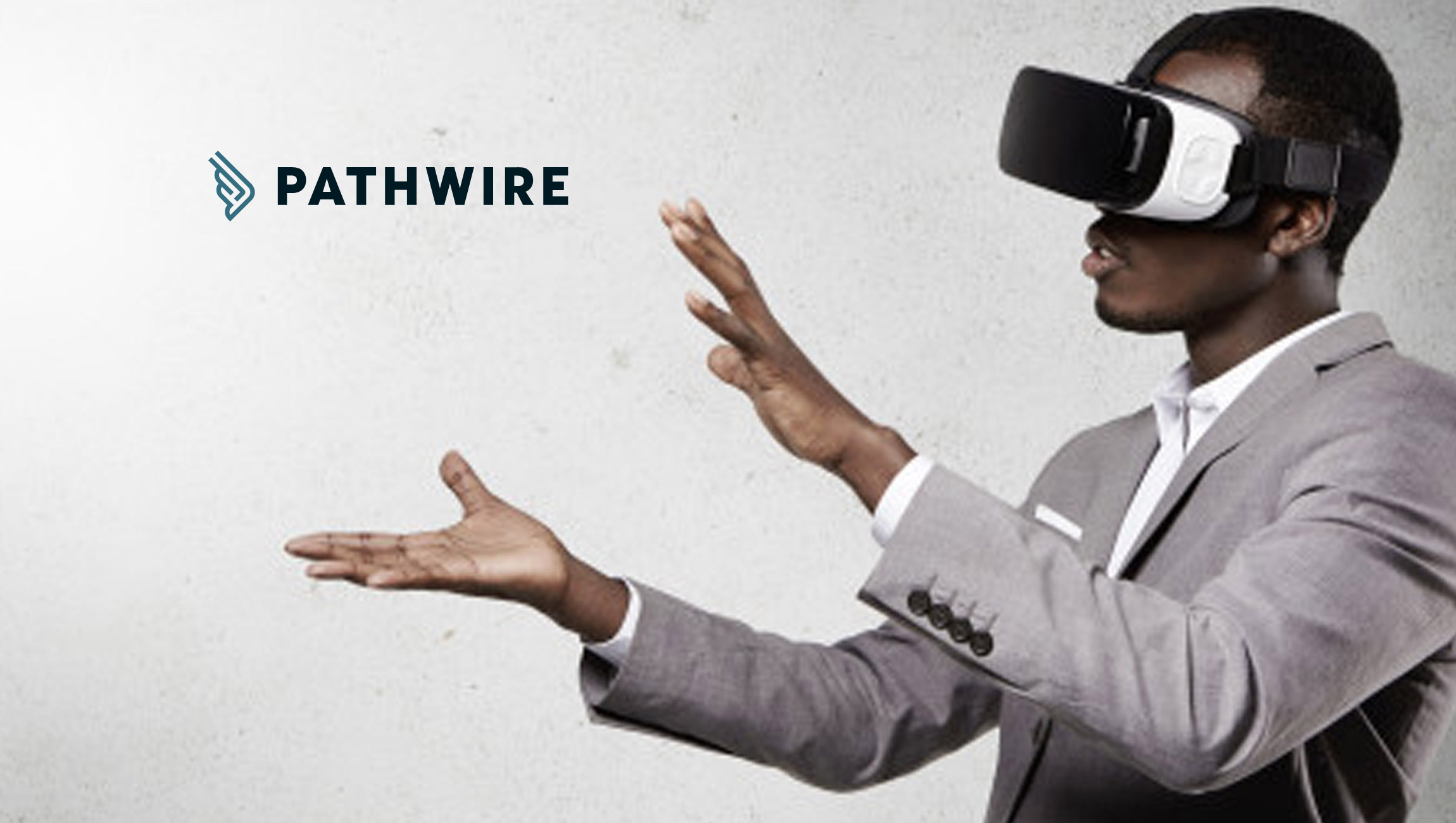Pathwire Announces Emailstock '21 to be Held May 18-20 on a Global Virtual Stage