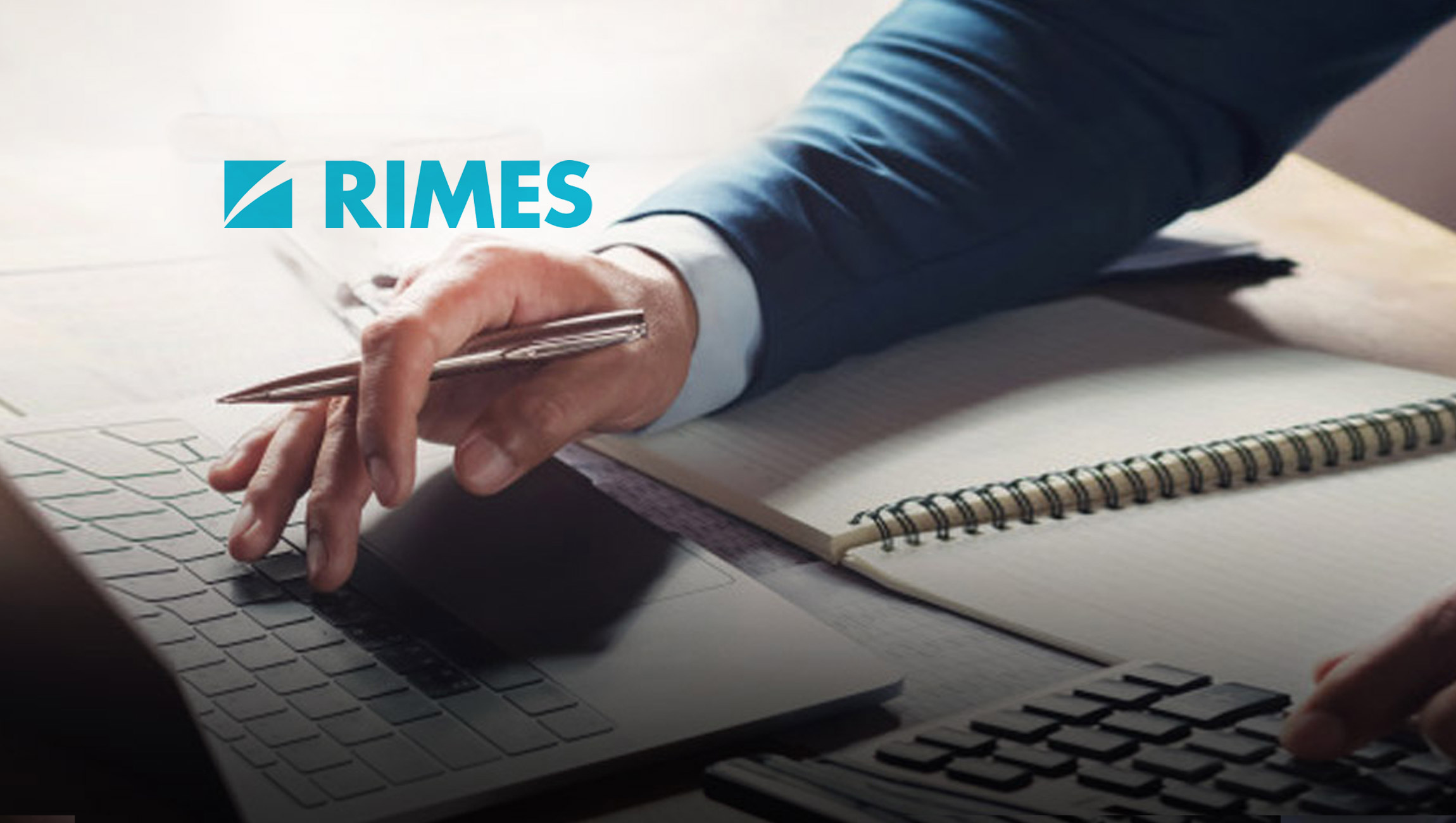 RIMES Creates Lean Data Management Solution Transforming How Financial Institutions Approach Enterprise Data