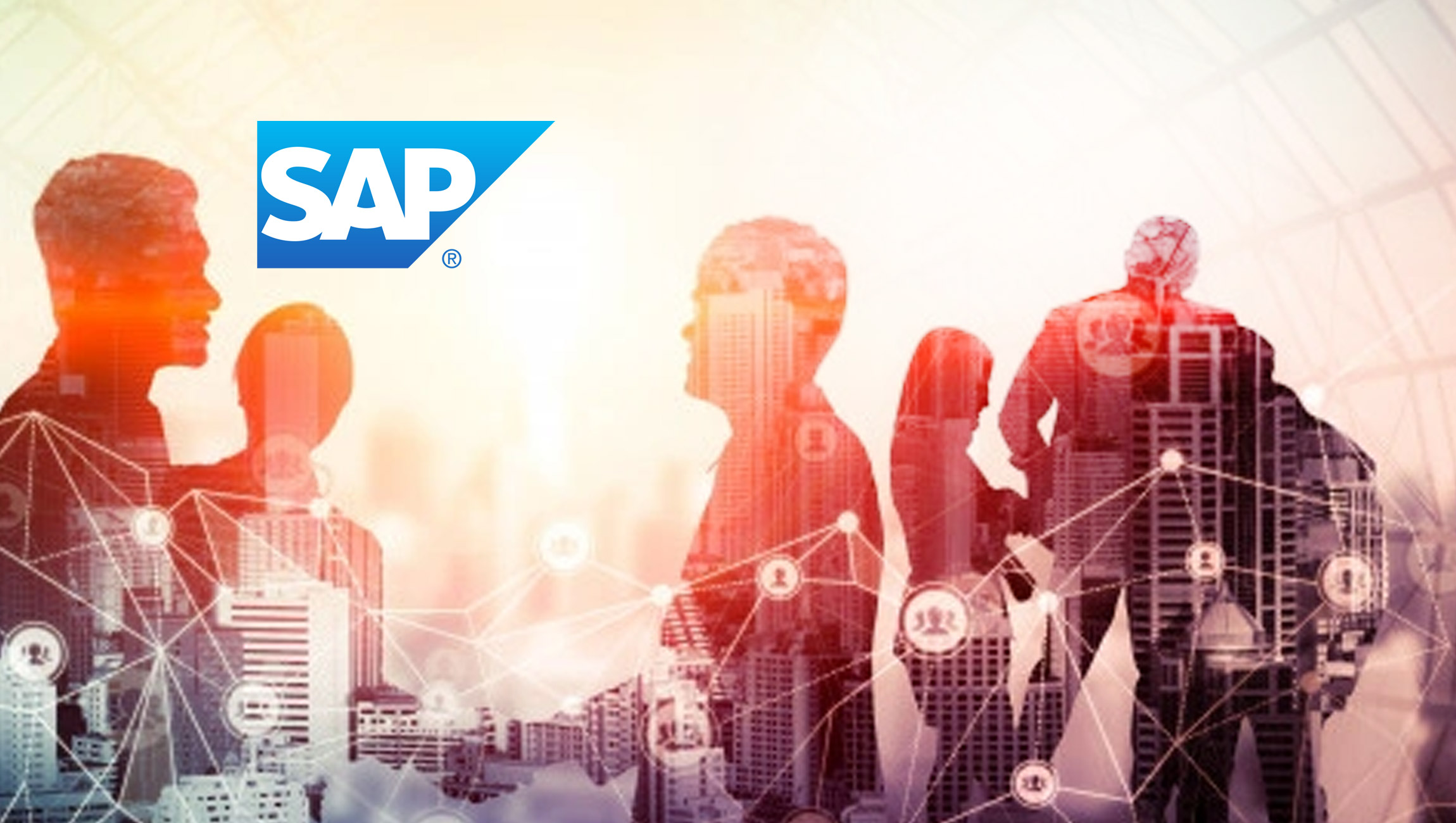 SAP Joins World Business Council for Sustainable Development to Innovate in Global Decarbonization Effort