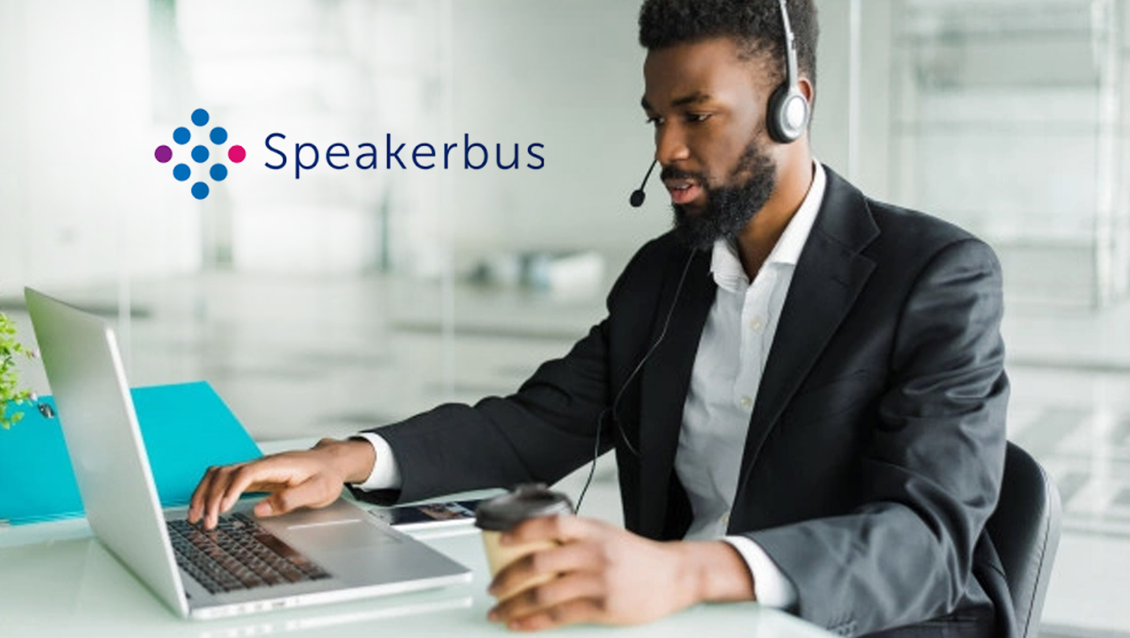 Speakerbus Announces CADENCE – A cloud-based Digital Communications And Compliance Platform For The Global Financial Trading Community.