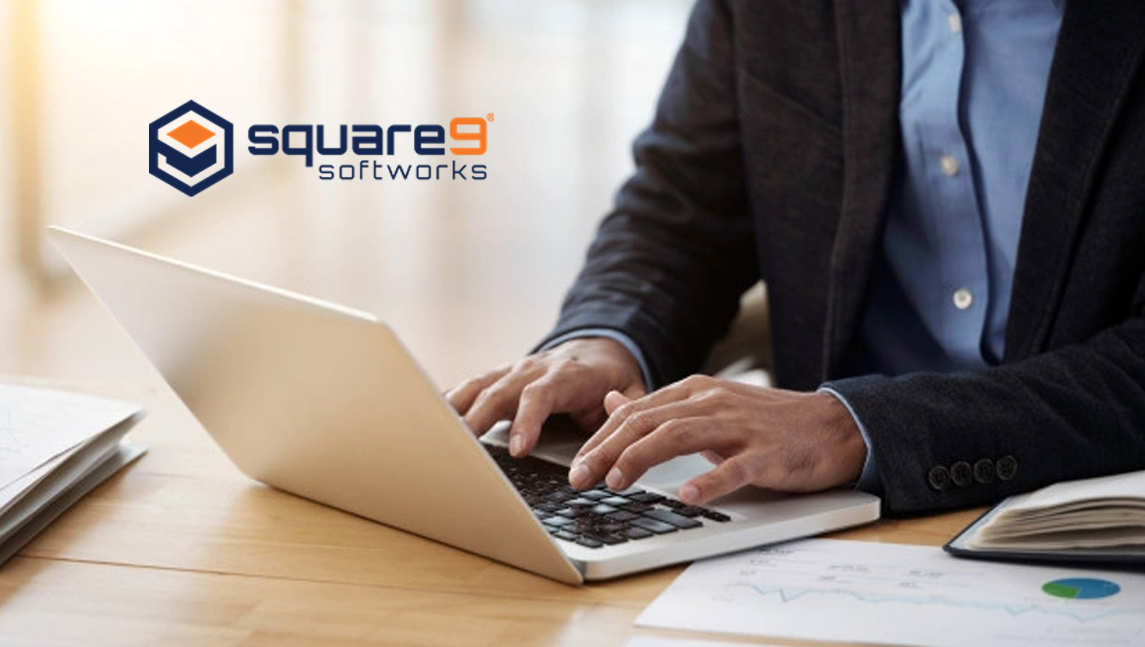 Square 9 Softworks® Releases A Simplified, More Streamlined Experience with GlobalSearch 6.1