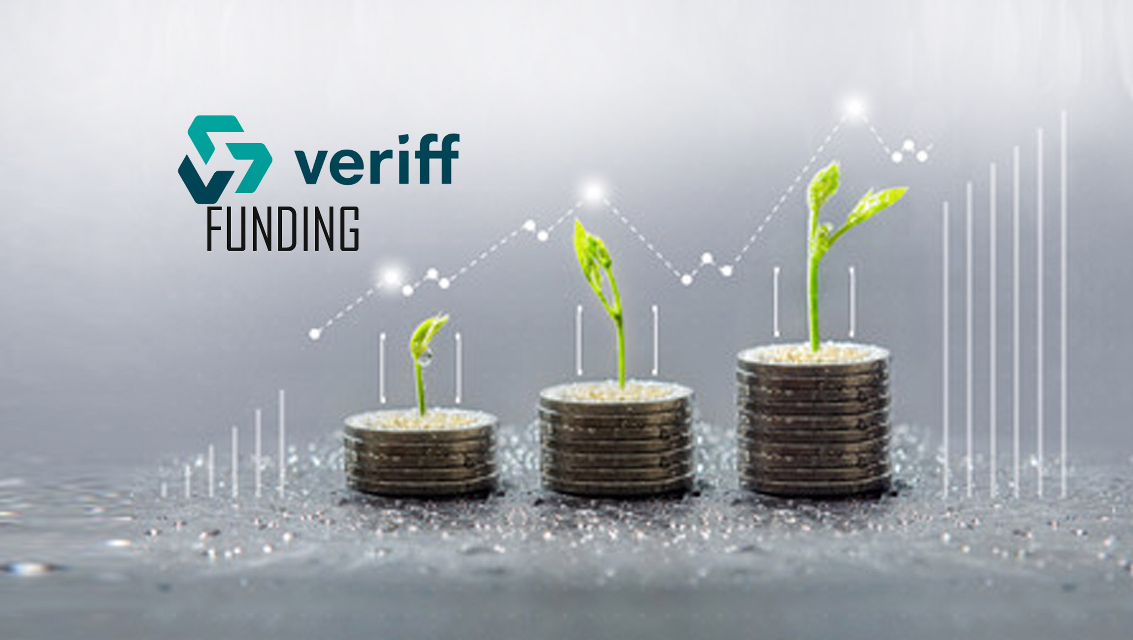 Veriff Secures $69M in Series B Funding to Combat Online Fraud, Making Identity Verification Hassle-Free
