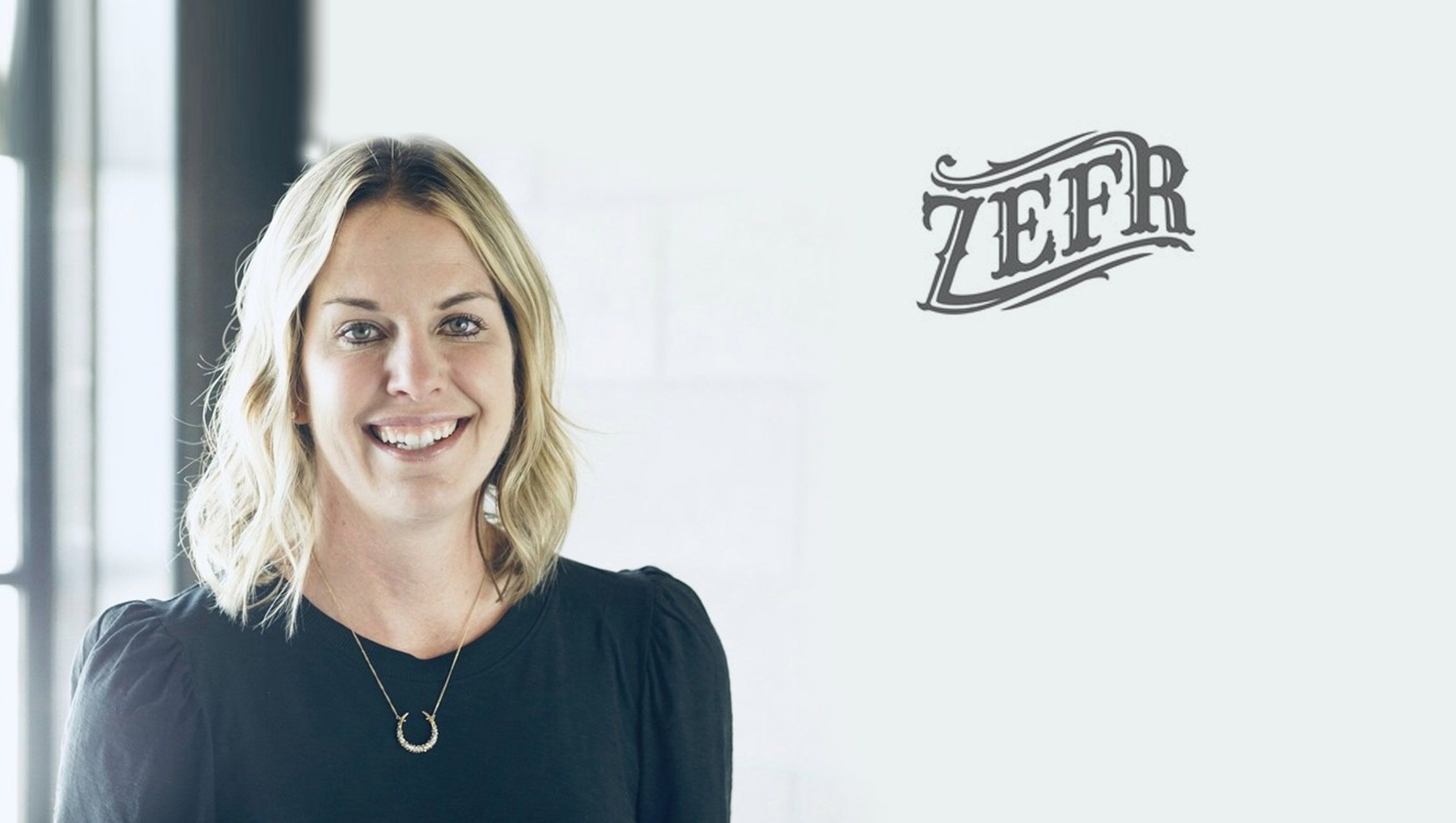 Zefr, Leader In Brand Suitability For Video, Appoints Kelsey Garigan As Executive Vice President, Head Of North American Sales