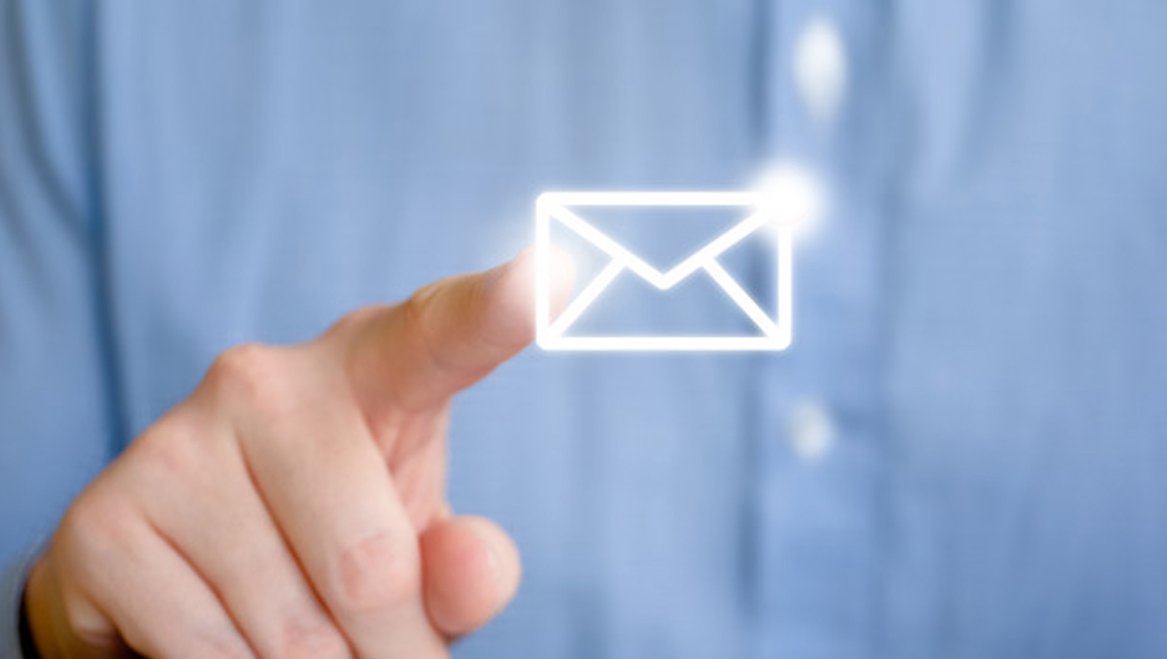 3 Key Email Marketing Trends To Keep In Mind for The Rest Of 2021!